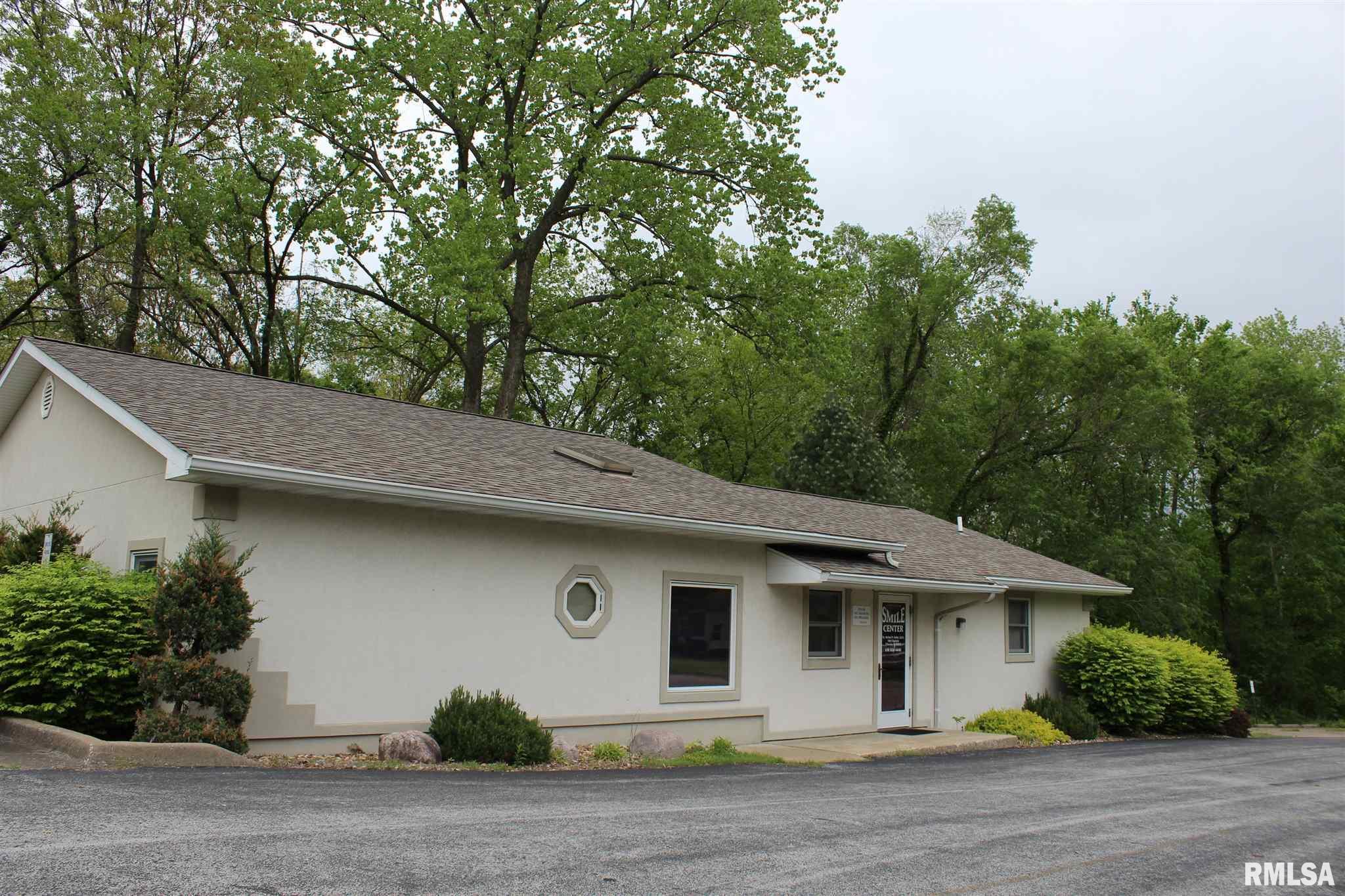 1101 Opdyke Street Property Image