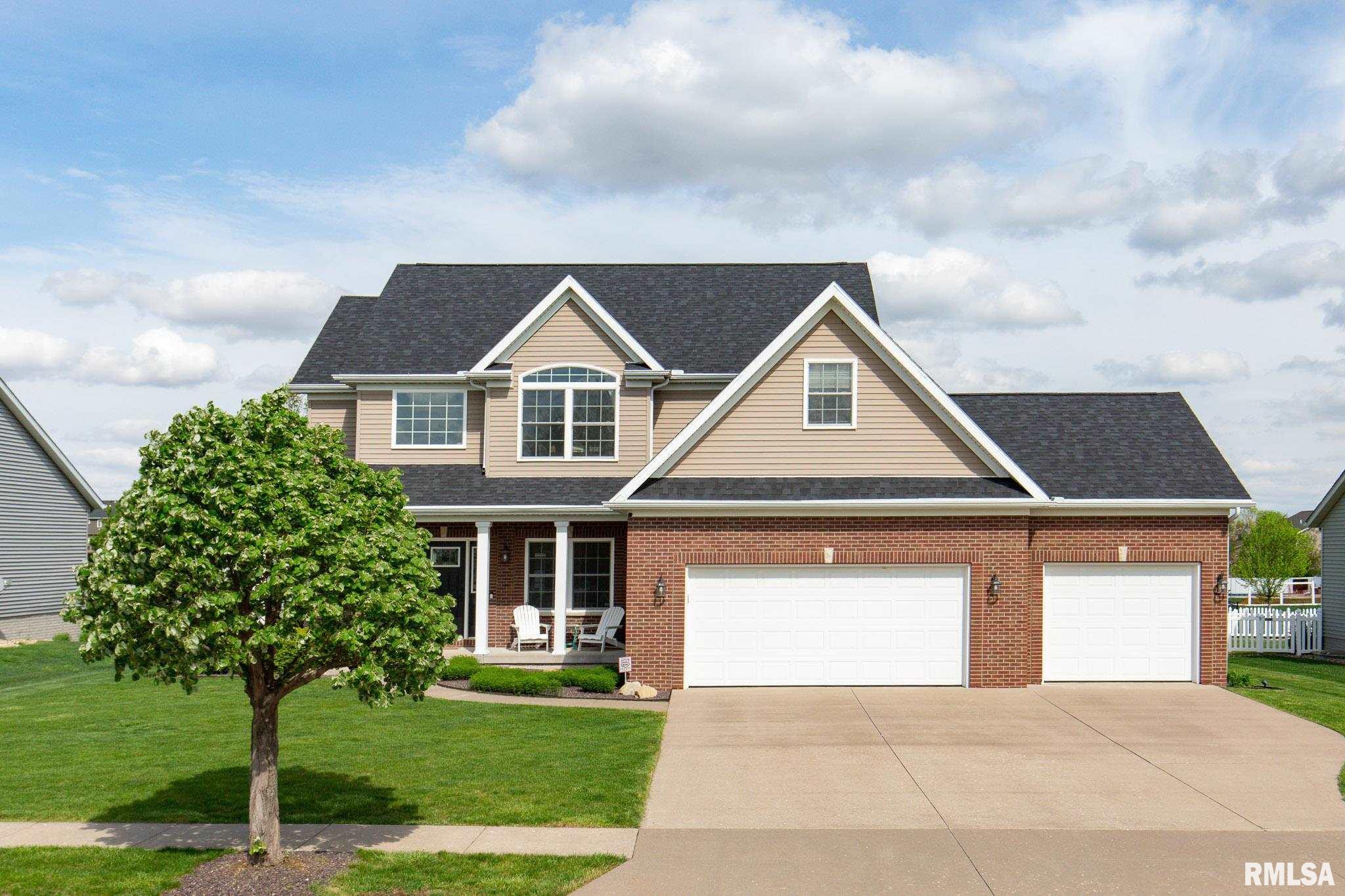 6015 Spring Property Photo