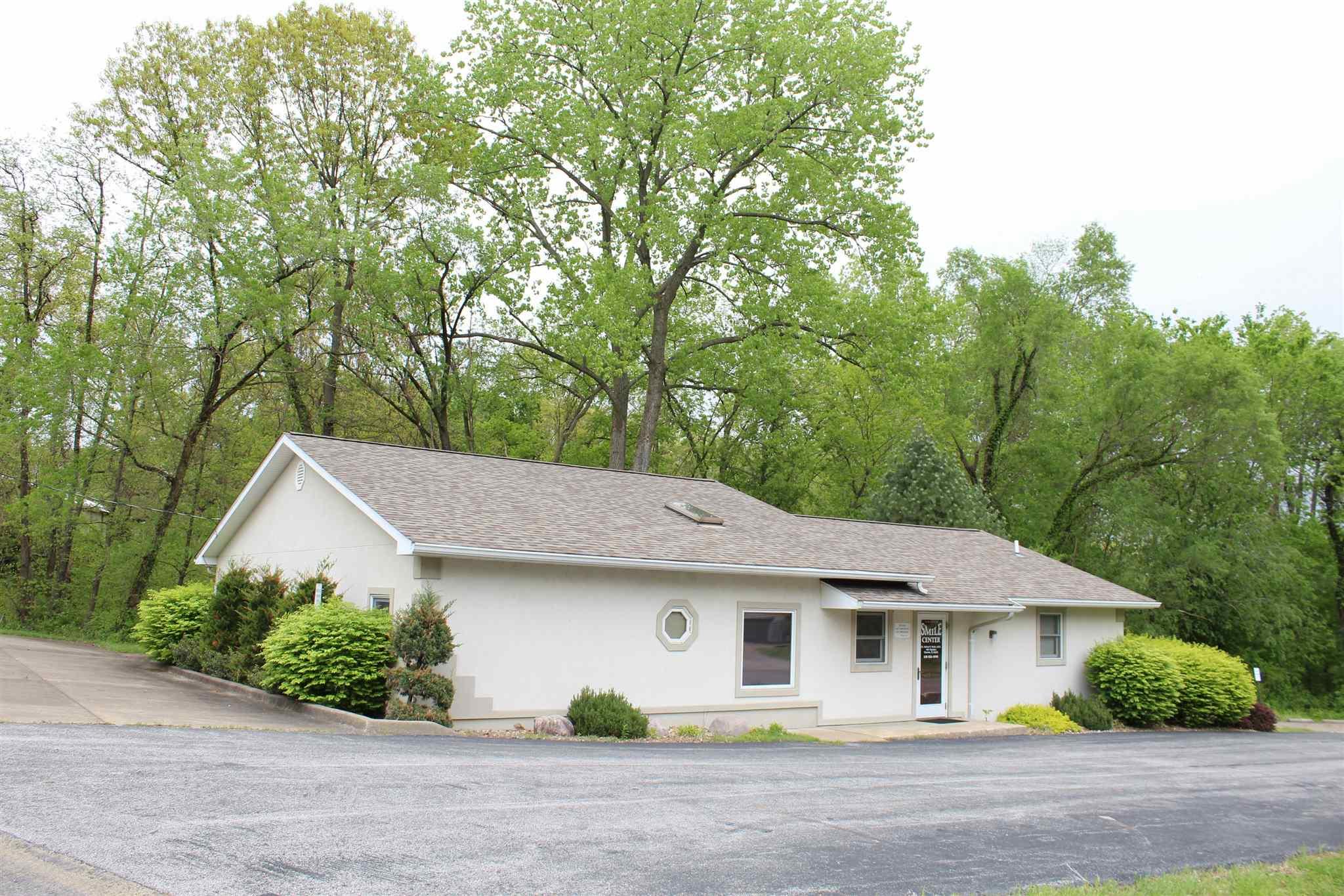 1101 Opdyke Street Property Photo 1