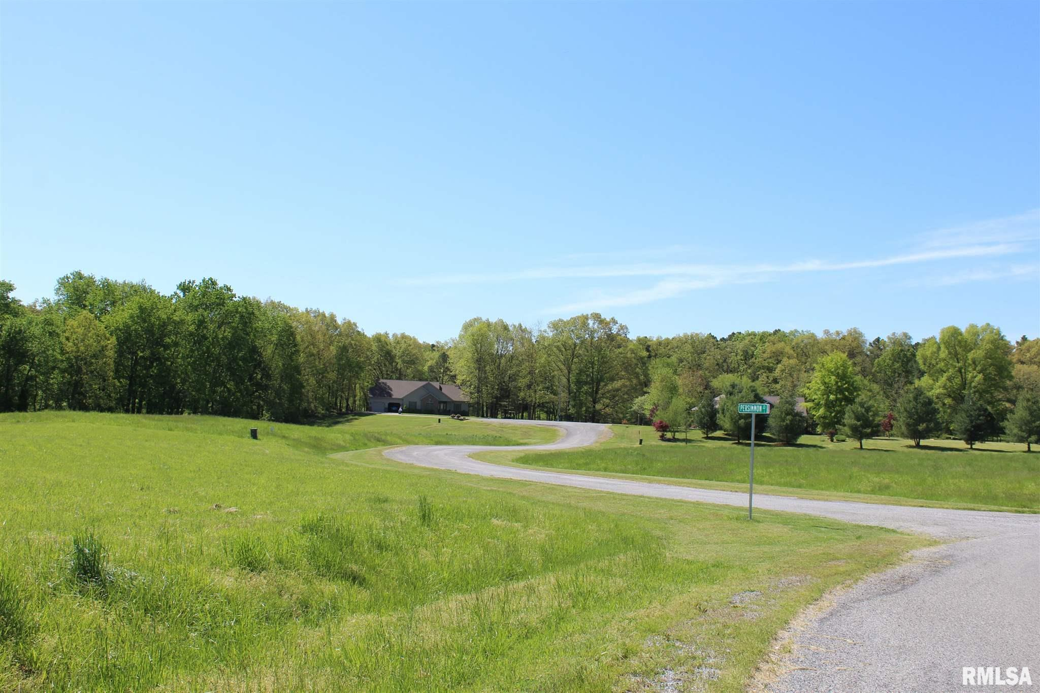 1765 Hickory Trails Property Photo