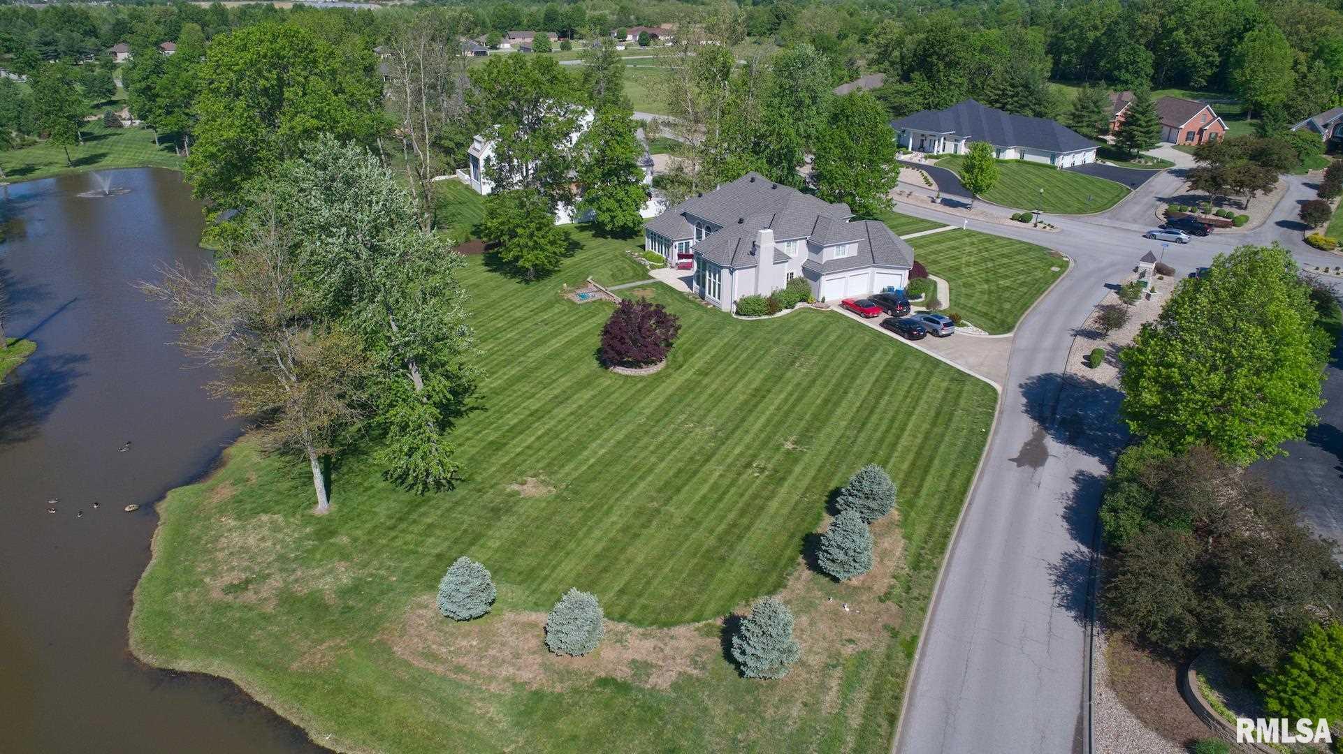 2781 Kokopelli Drive Property Photo 1
