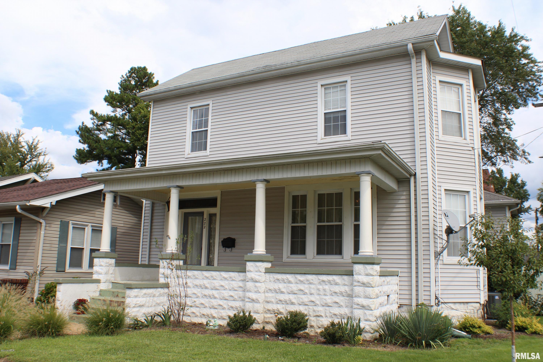 222 N 14th Street Property Photo 1