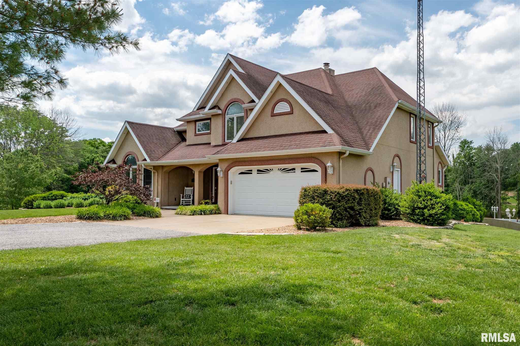 5829 Northwind Drive Property Photo 1
