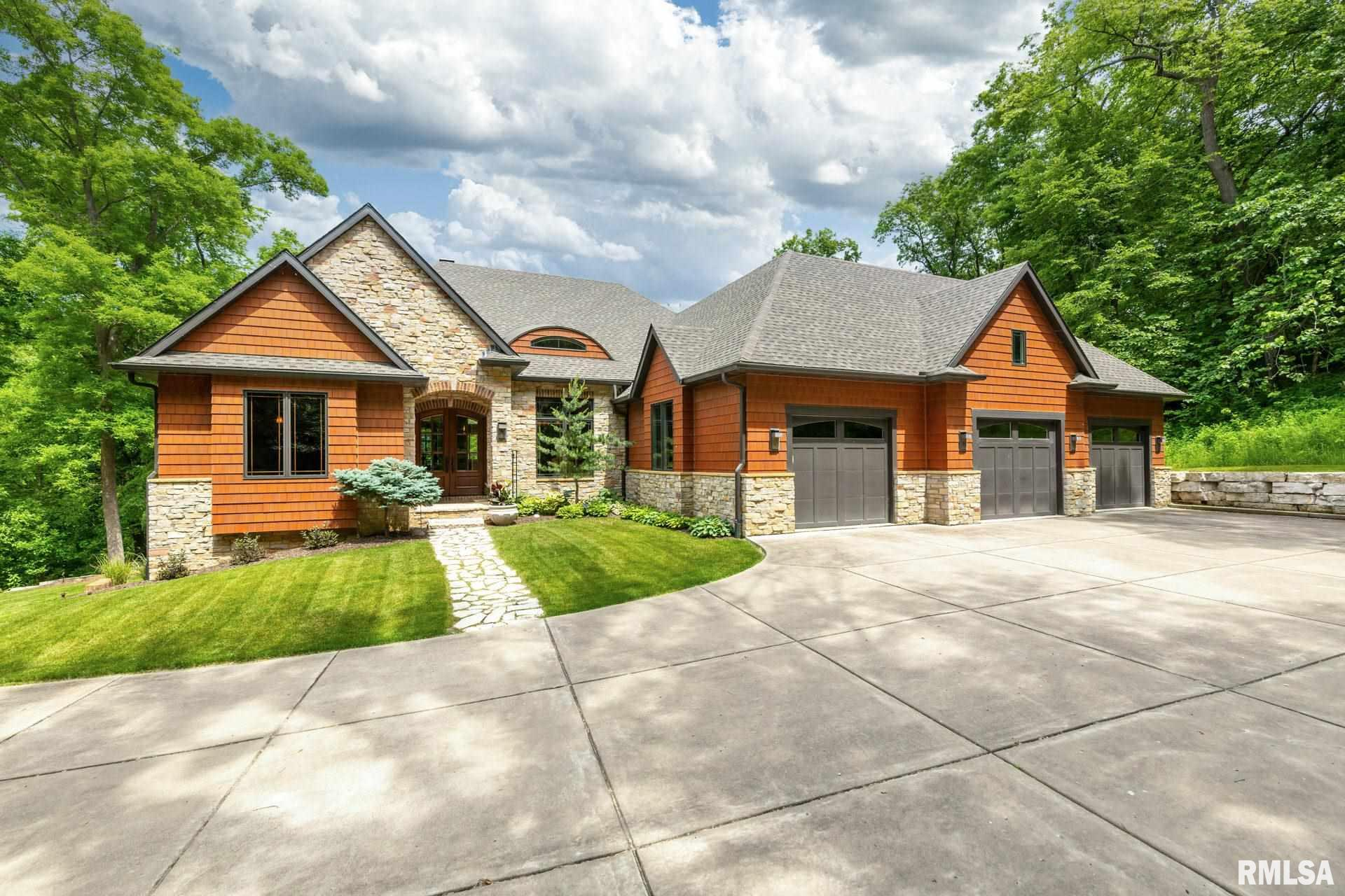 5385 Silver Spur Road Property Photo 1