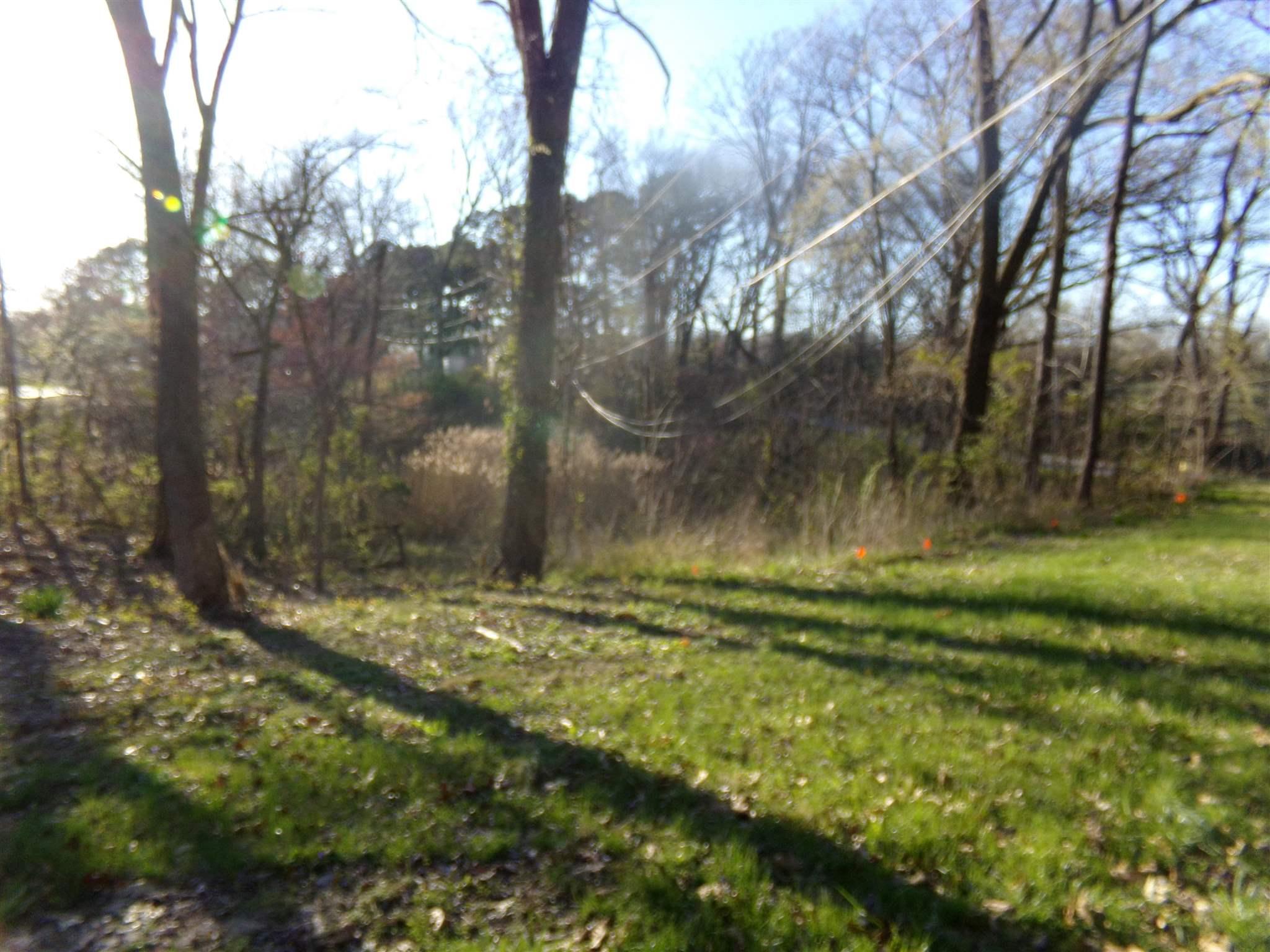 7 Pine Lake Road Property Photo 1