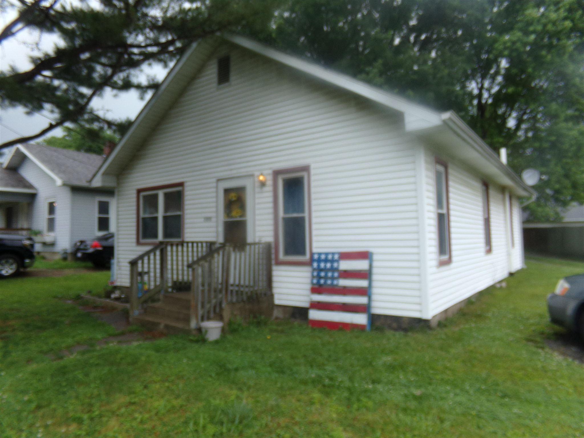 308 N Horn Street Property Photo 1