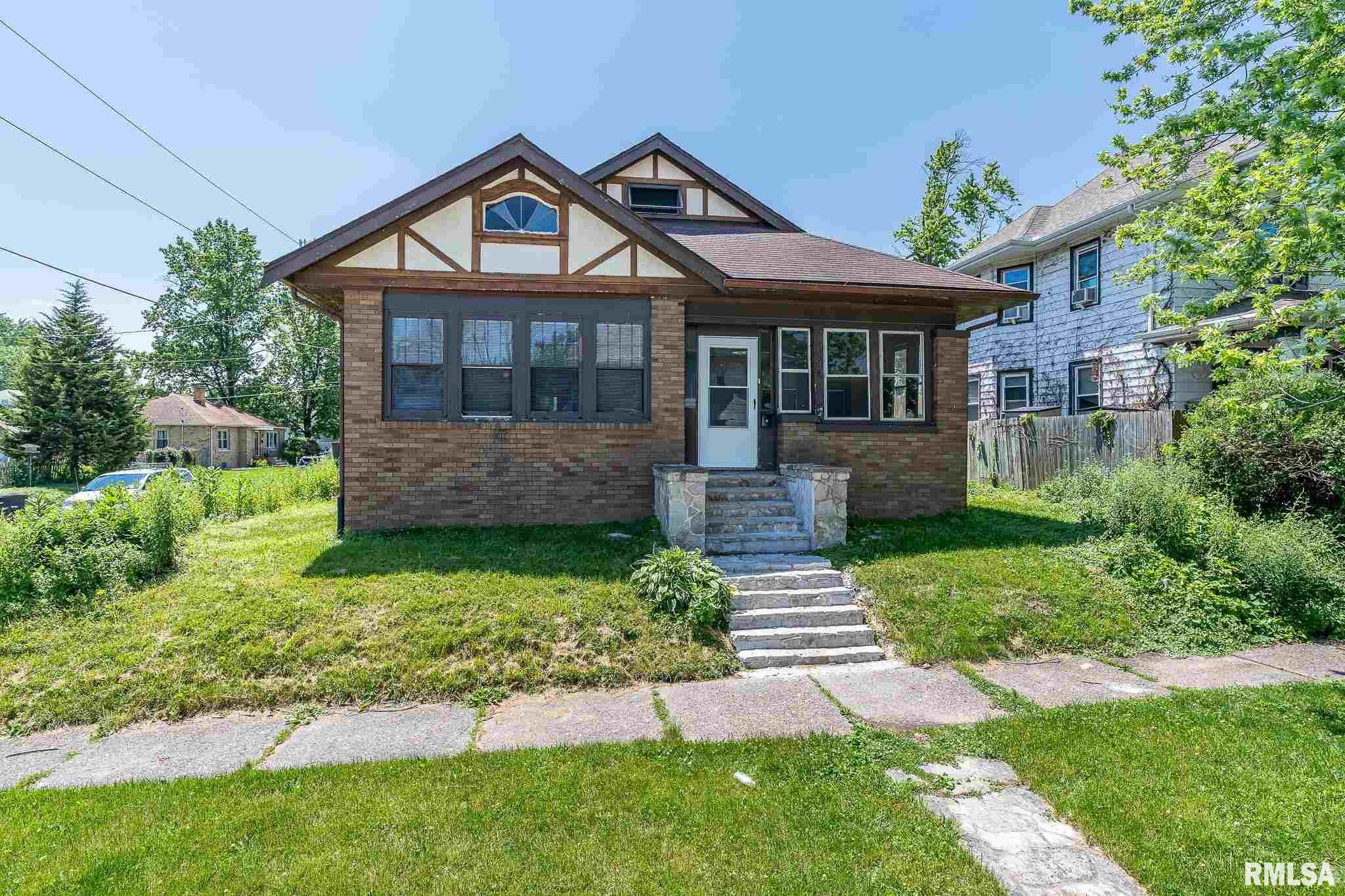 Babbitt Real Estate Listings Main Image