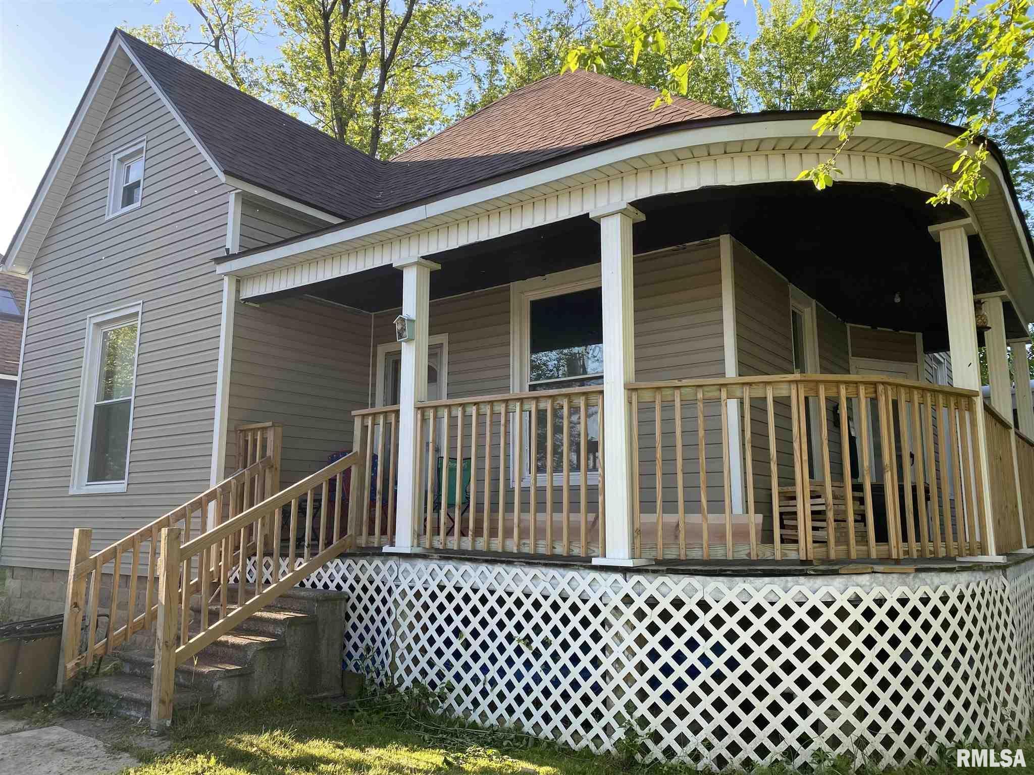 410 W Walnut Street Property Photo 1