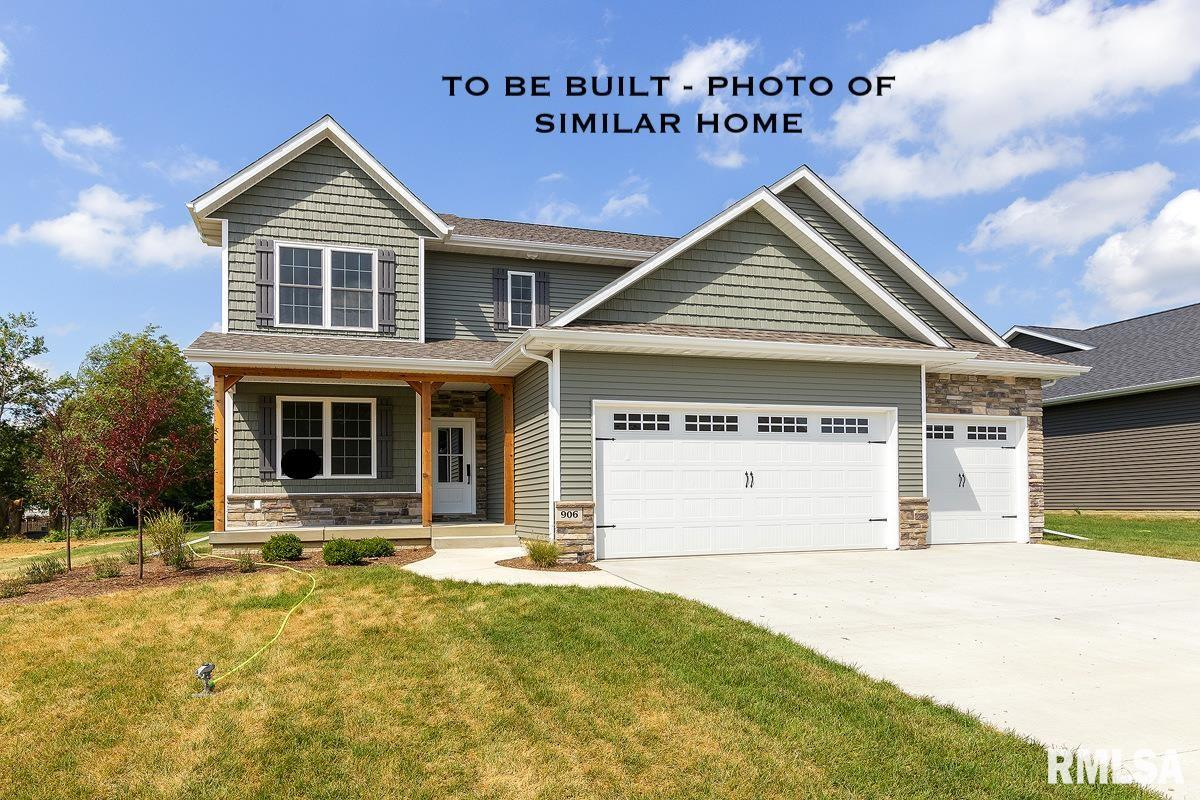 4914 Willow Circle Property Photo 1