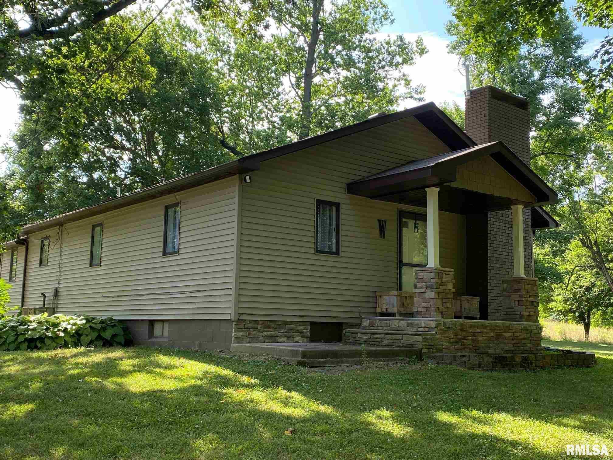 288 Heather Lynn Lane Property Photo 1