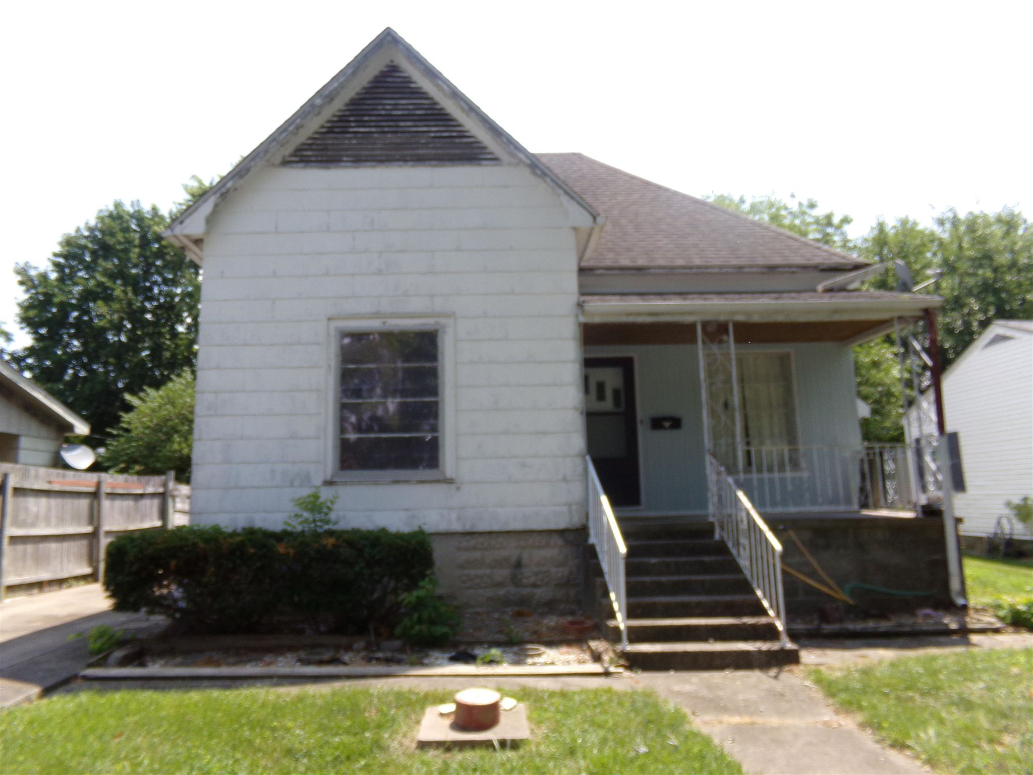 404 N 12th Street Property Photo 1