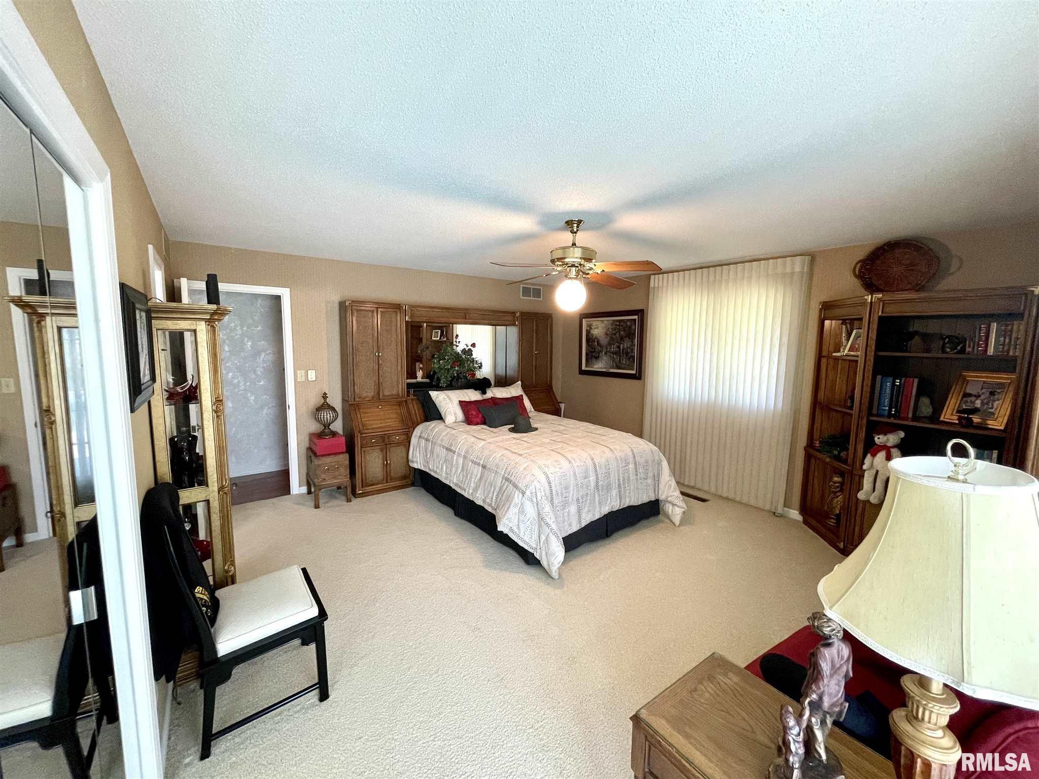 15866 Moellers Road Property Photo 24
