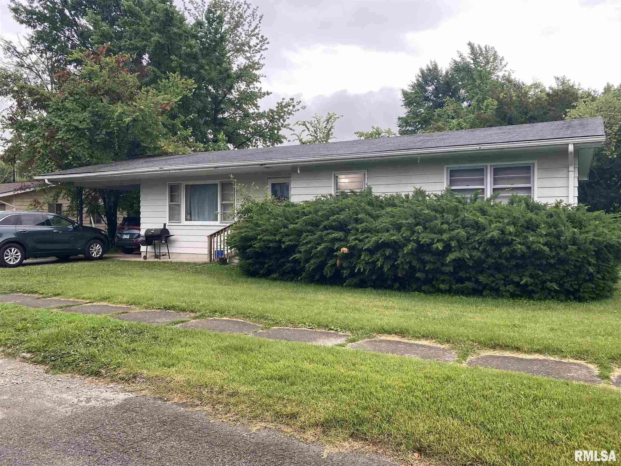 603 W Elm Street Property Photo 1