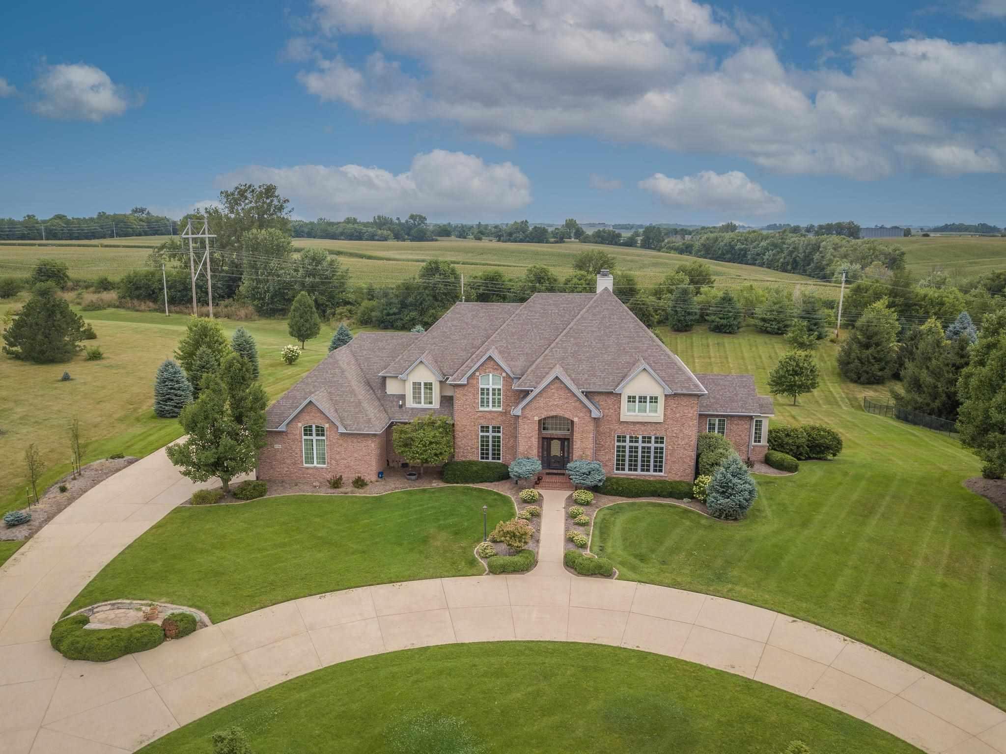 2150 Cromwell Circle Property Photo 1
