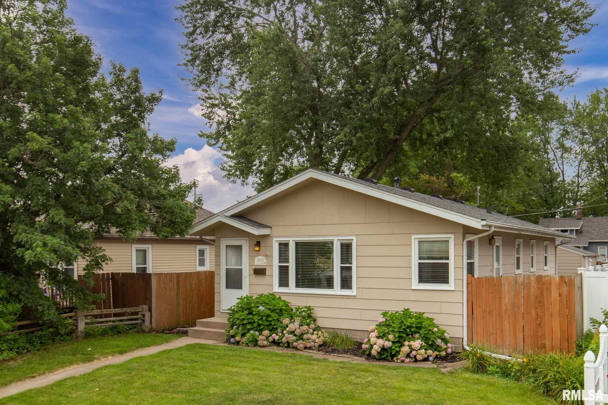 Associates Real Estate Listings Main Image