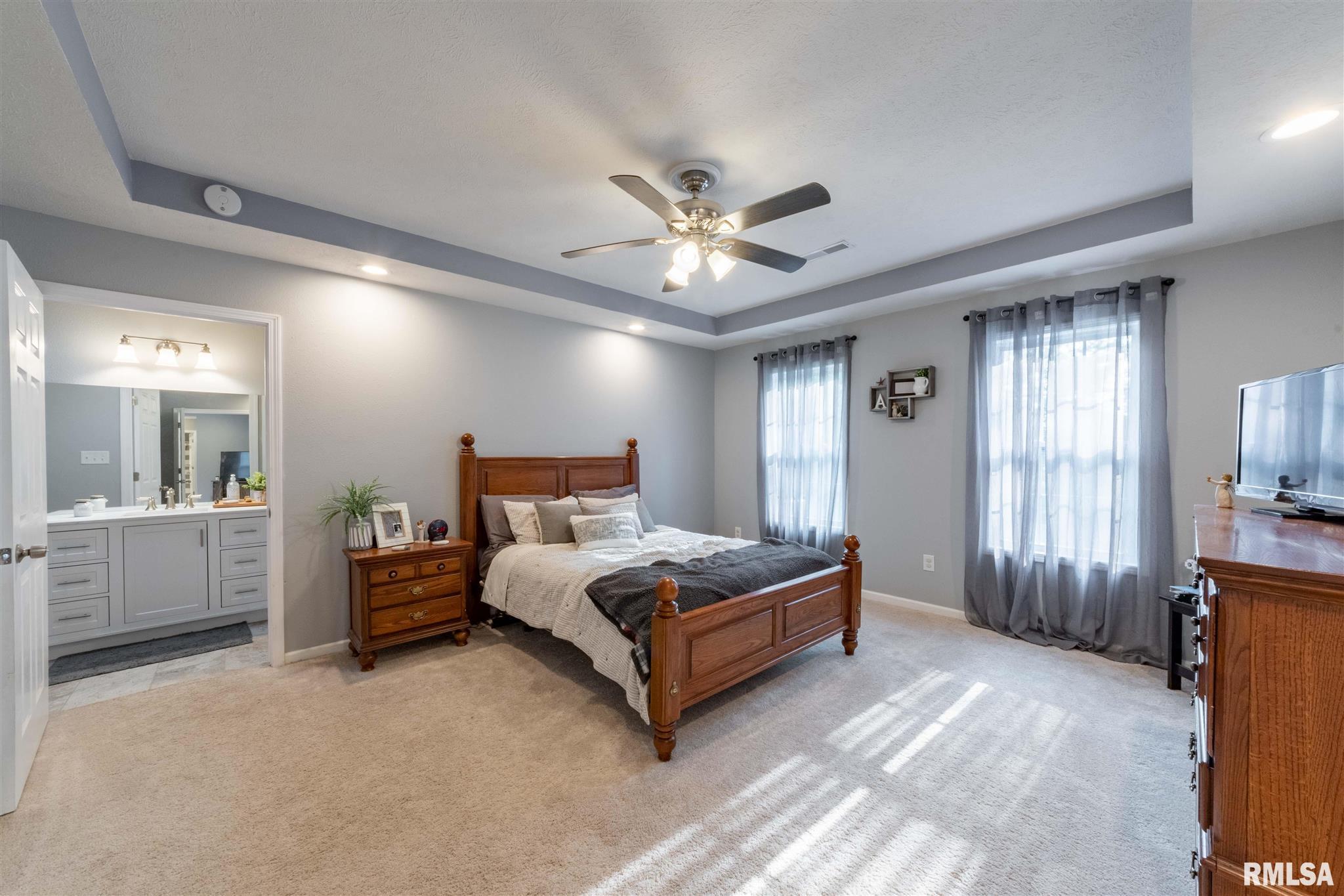 2500 Saddle Lane Property Photo 7