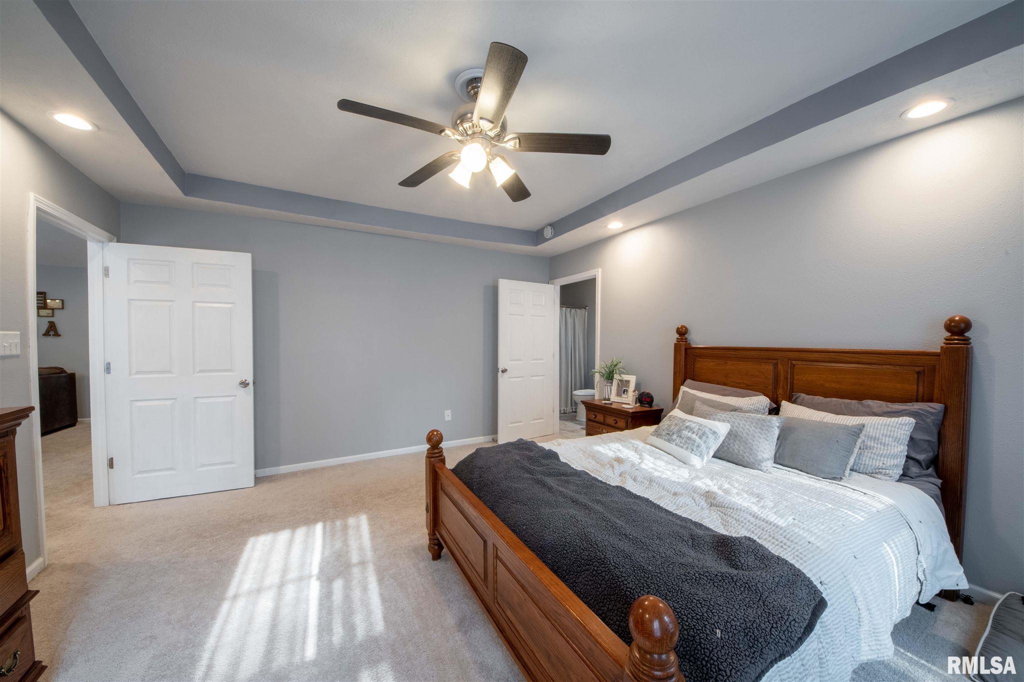 2500 Saddle Lane Property Photo 8