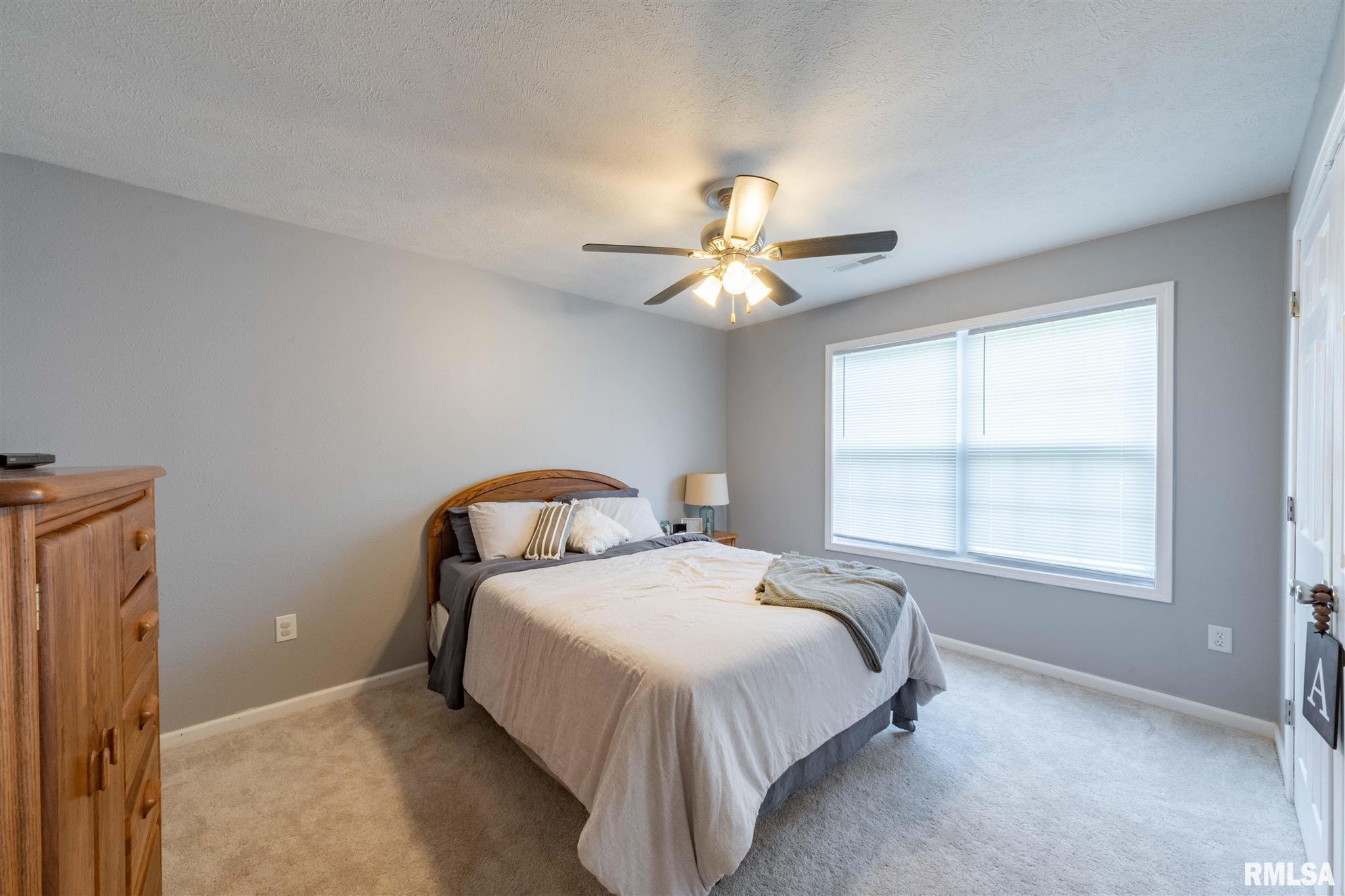 2500 Saddle Lane Property Photo 10