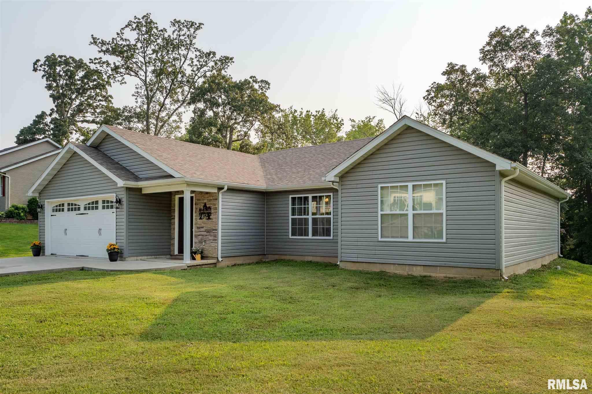 2500 Saddle Lane Property Photo 21