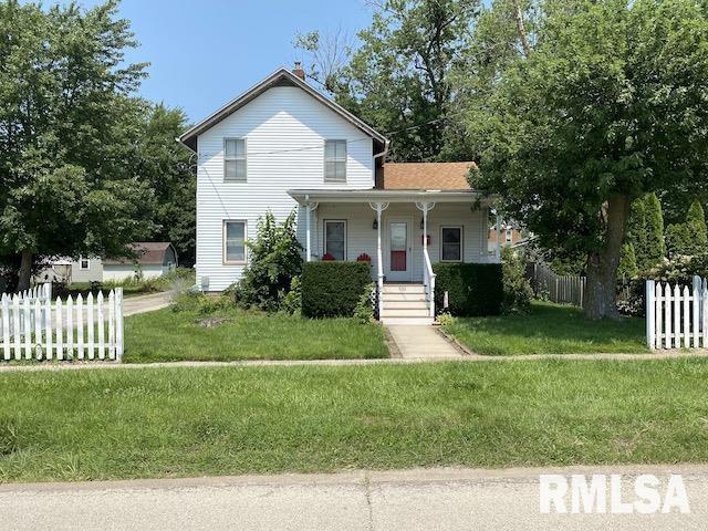339 E Exchange Street Property Photo