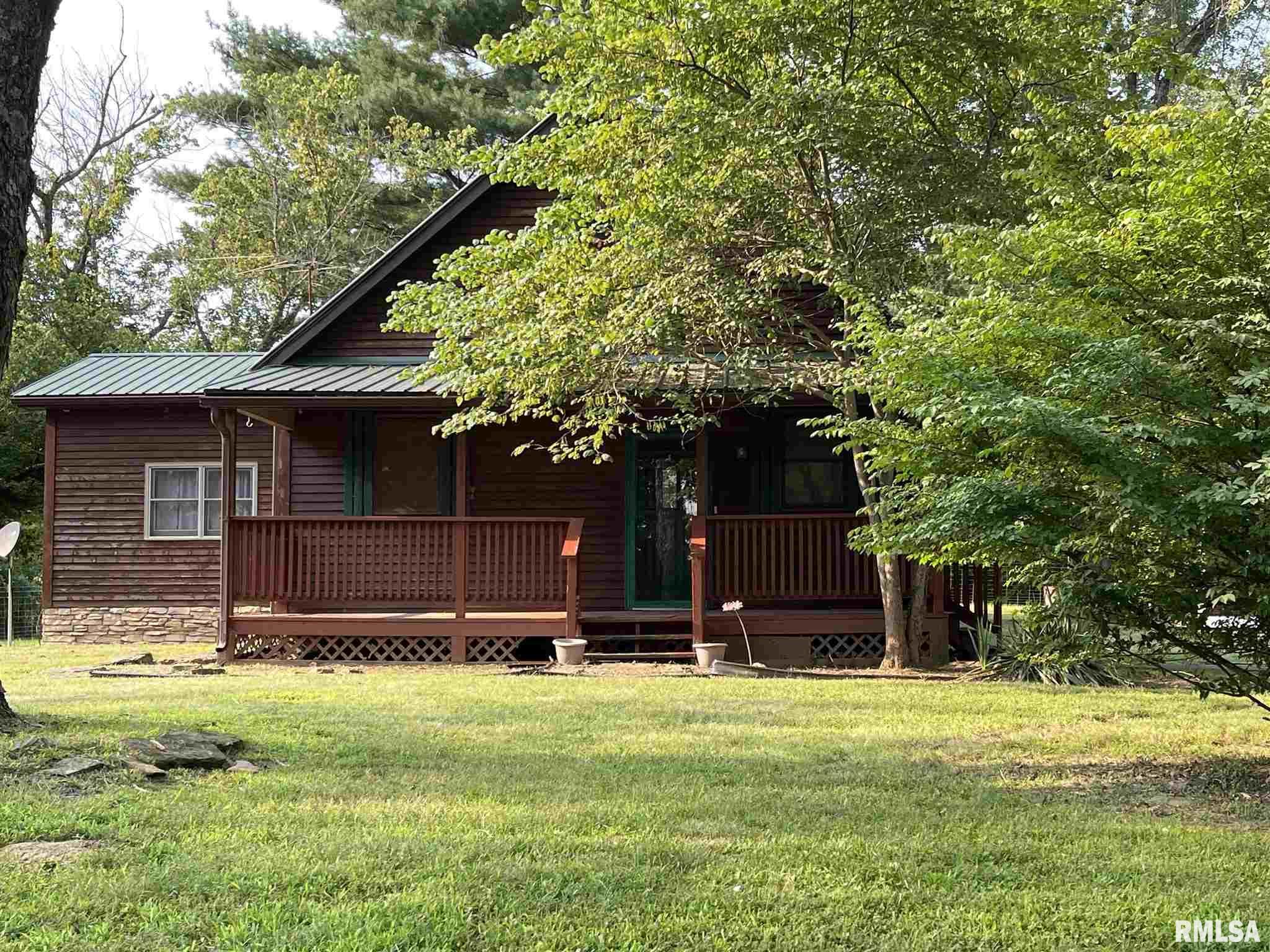 580 Brown Lane Property Photo 1