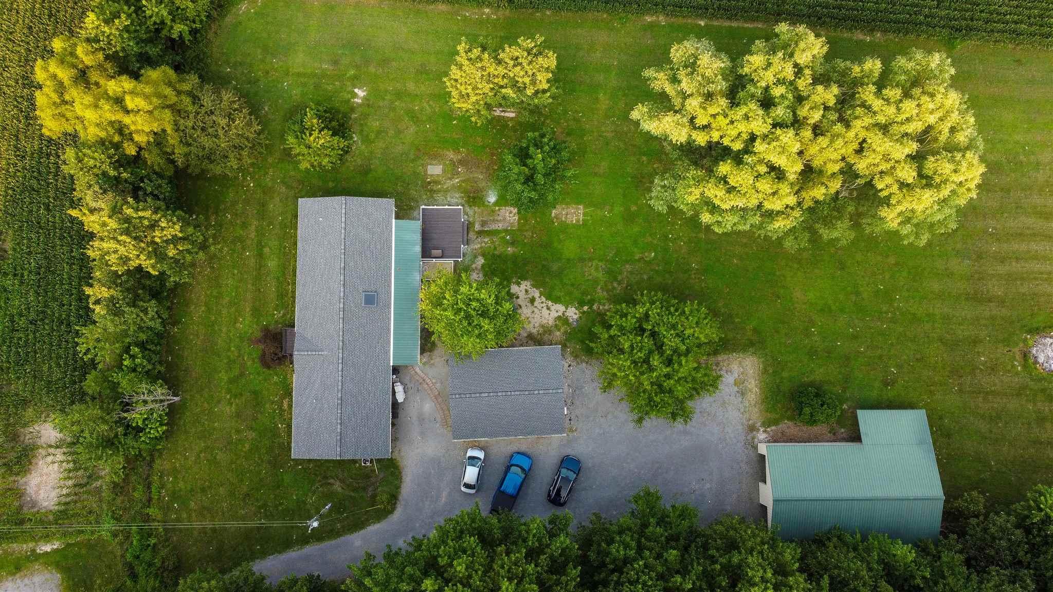 13420 Harmony Church Road Property Photo 2