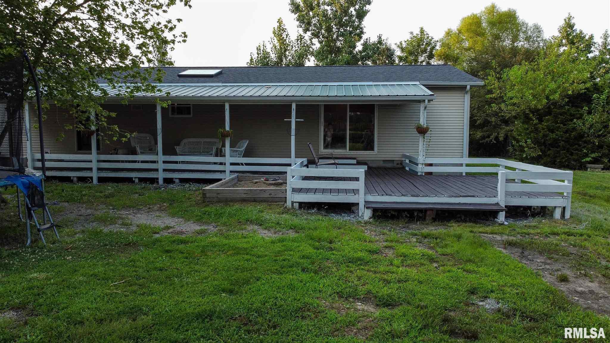 13420 Harmony Church Road Property Photo 4