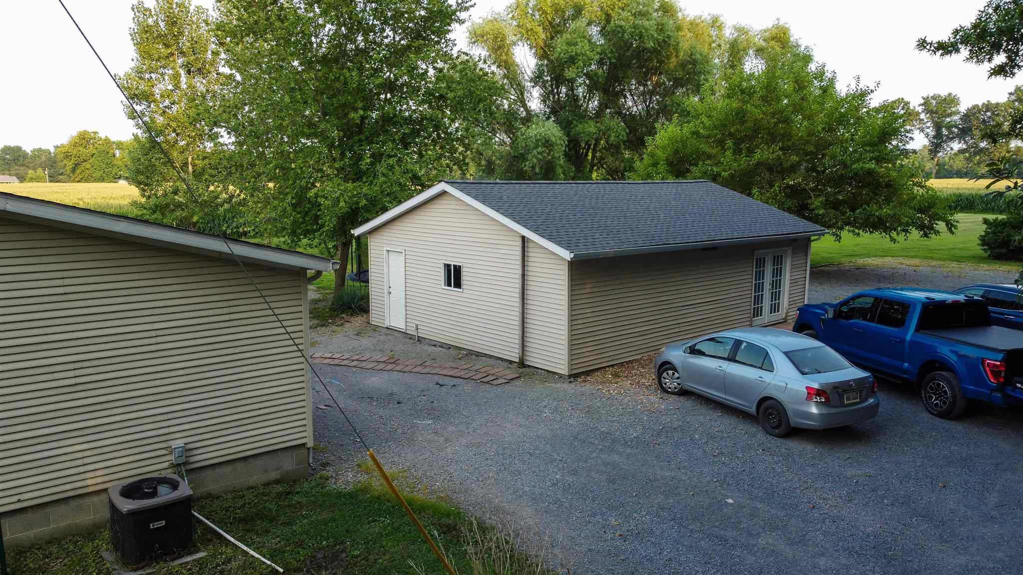 13420 Harmony Church Road Property Photo 5
