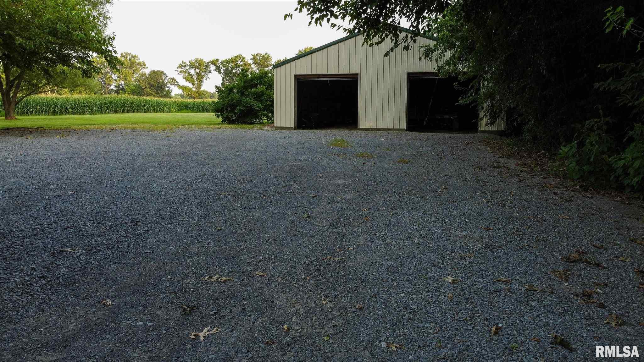 13420 Harmony Church Road Property Photo 6