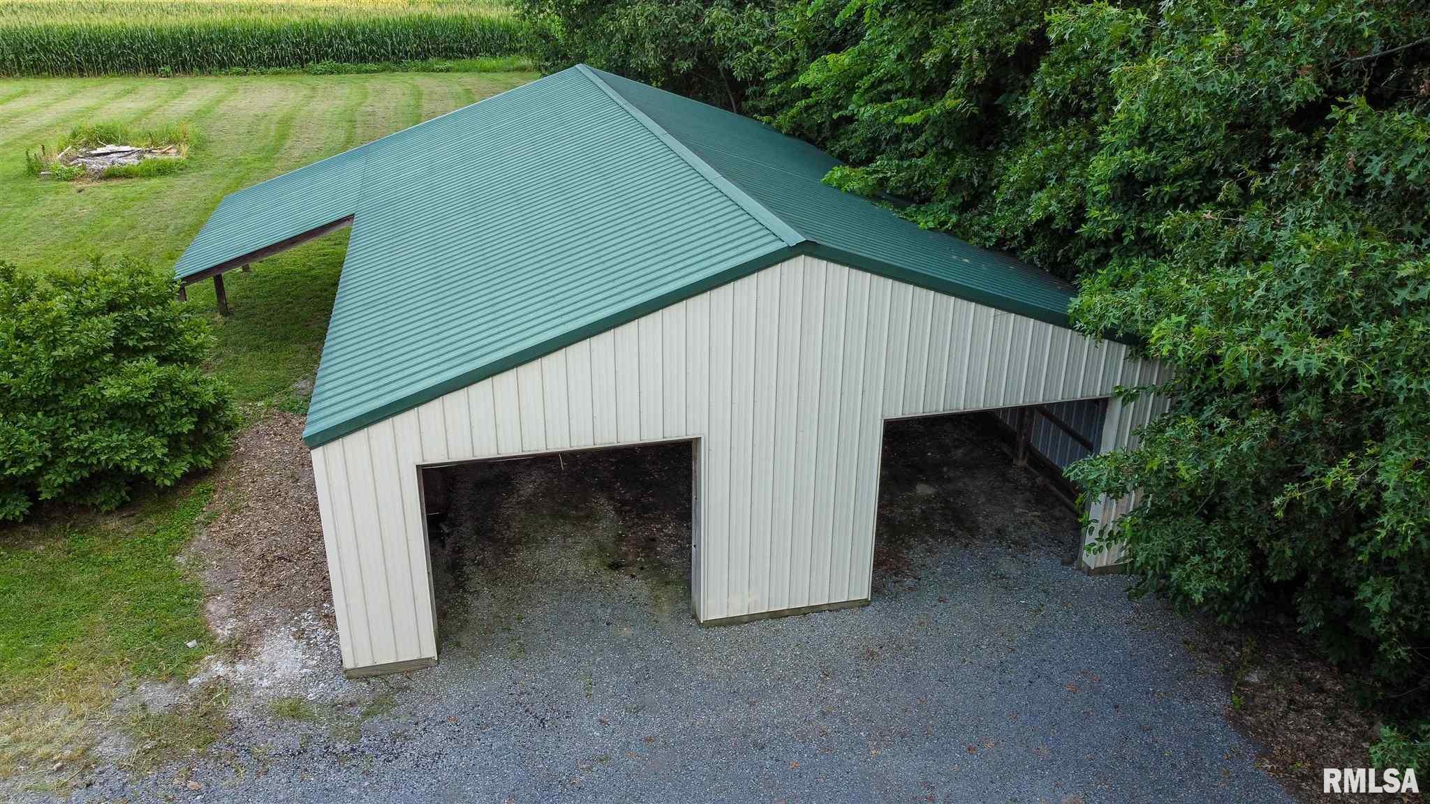 13420 Harmony Church Road Property Photo 7