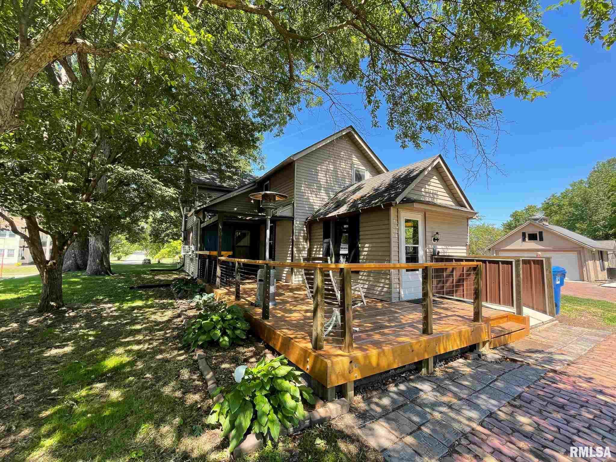 Allan L Jahns Real Estate Listings Main Image