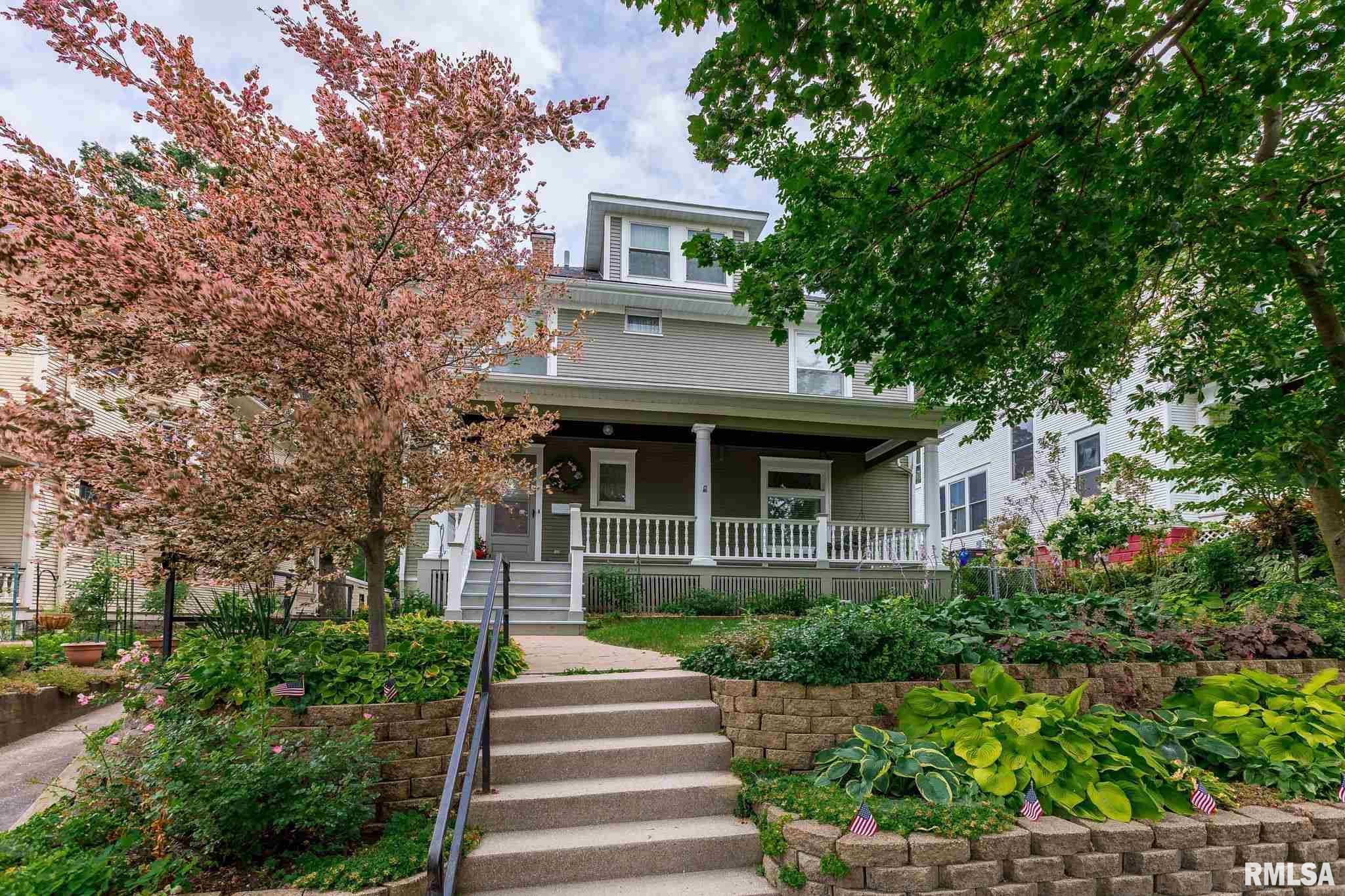 21st Street Real Estate Listings Main Image