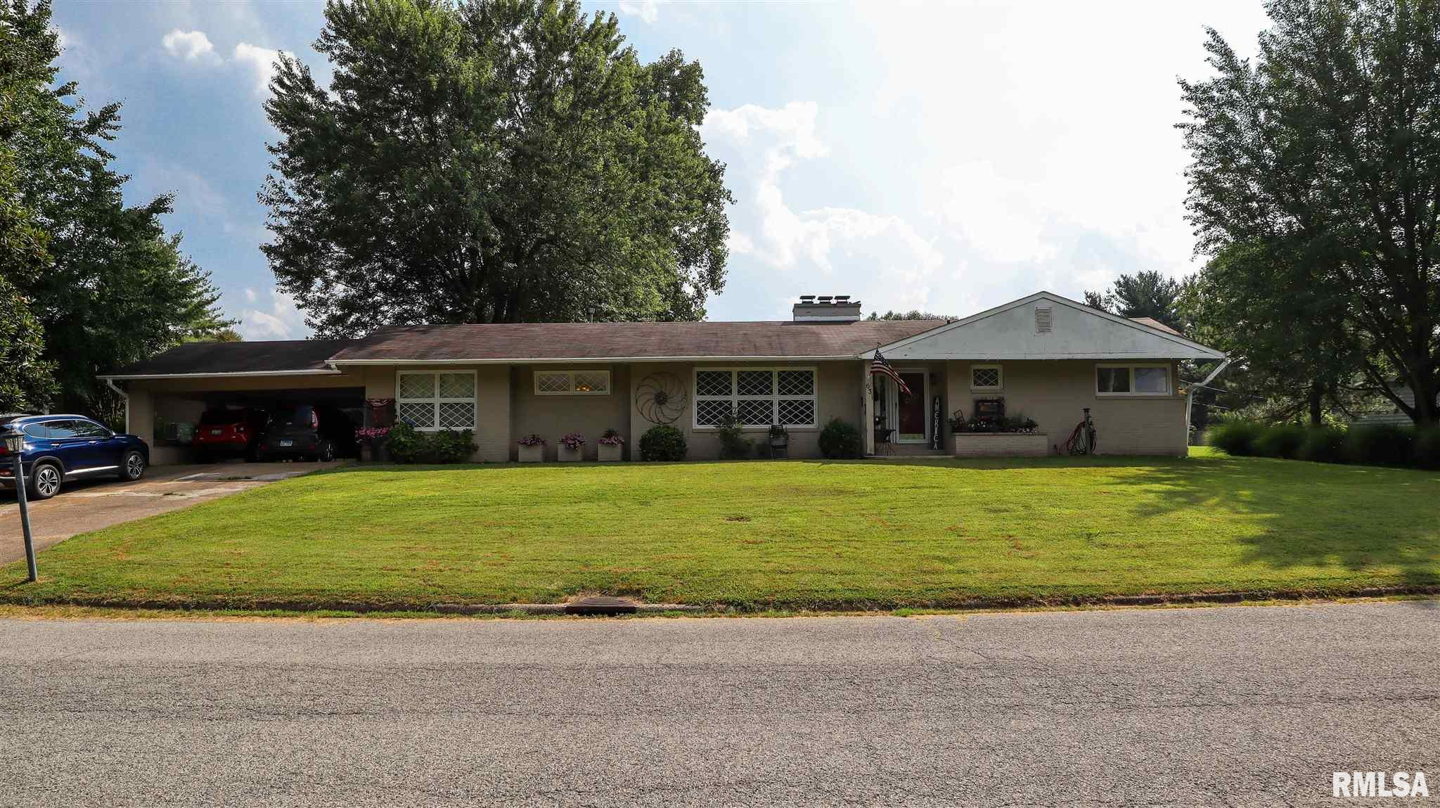631 Indian Hill Drive Property Photo 24