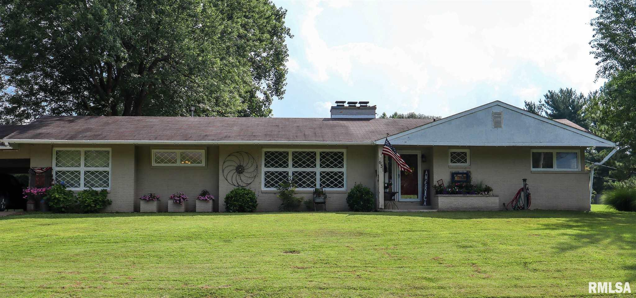 631 Indian Hill Drive Property Photo 25