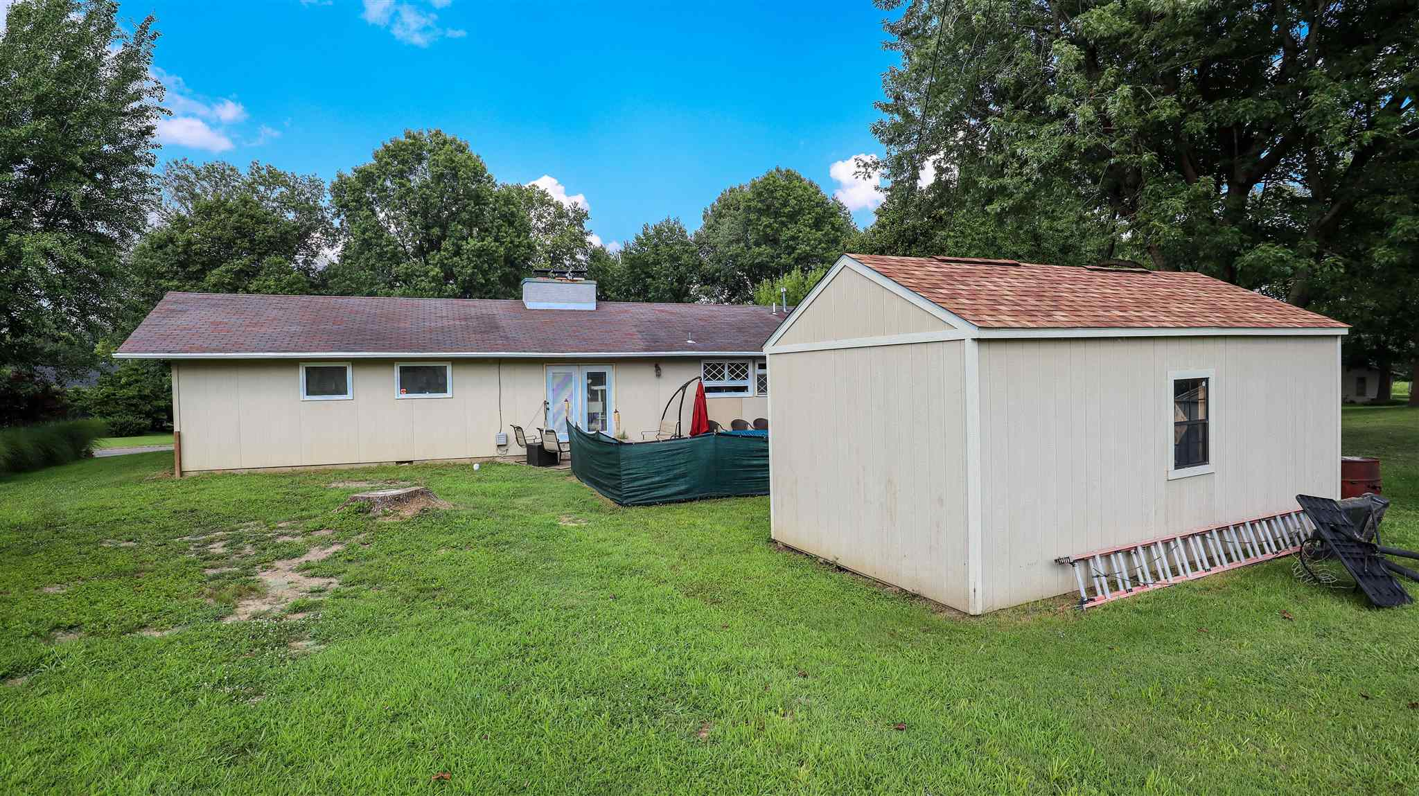 631 Indian Hill Drive Property Photo 26