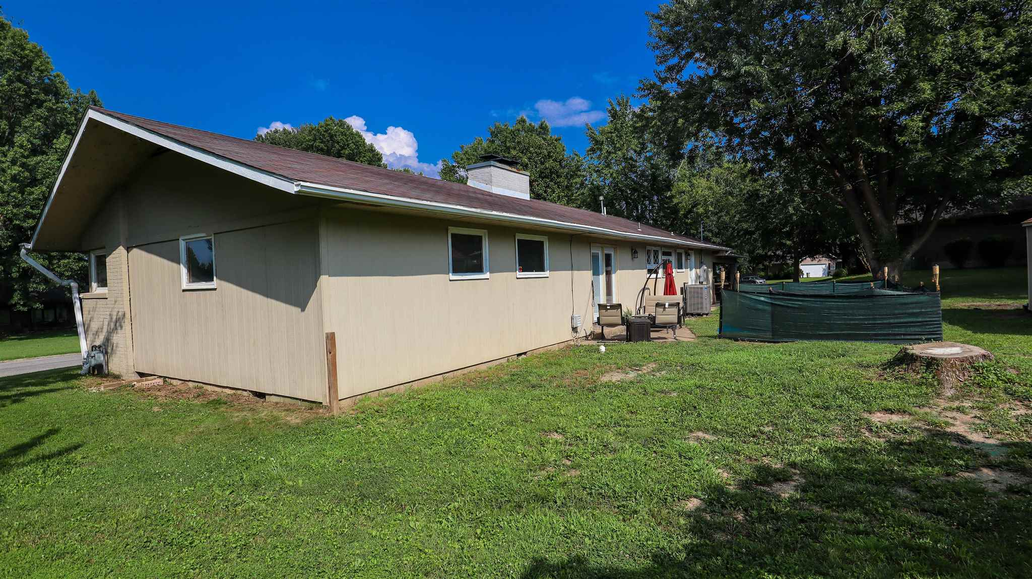 631 Indian Hill Drive Property Photo 28