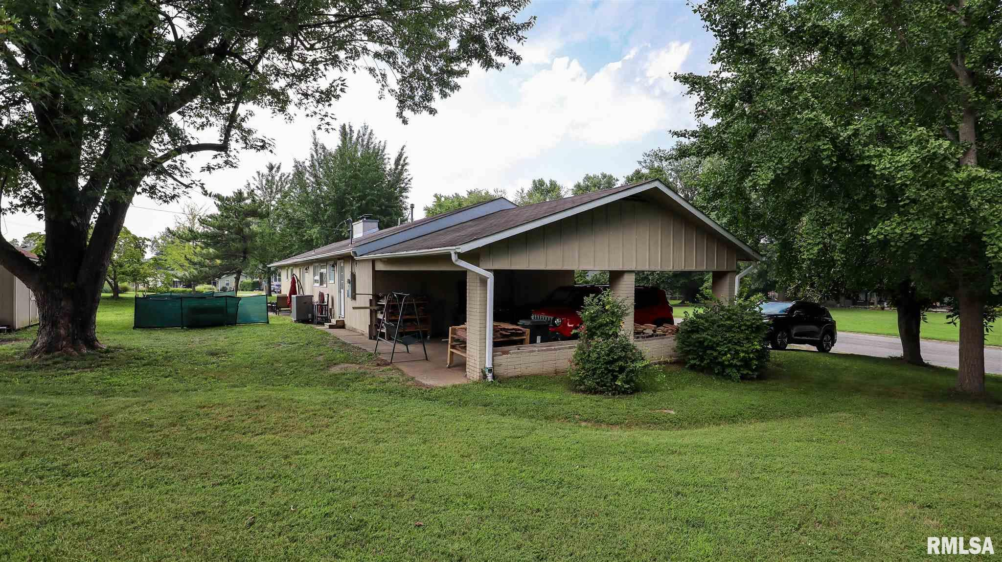 631 Indian Hill Drive Property Photo 31