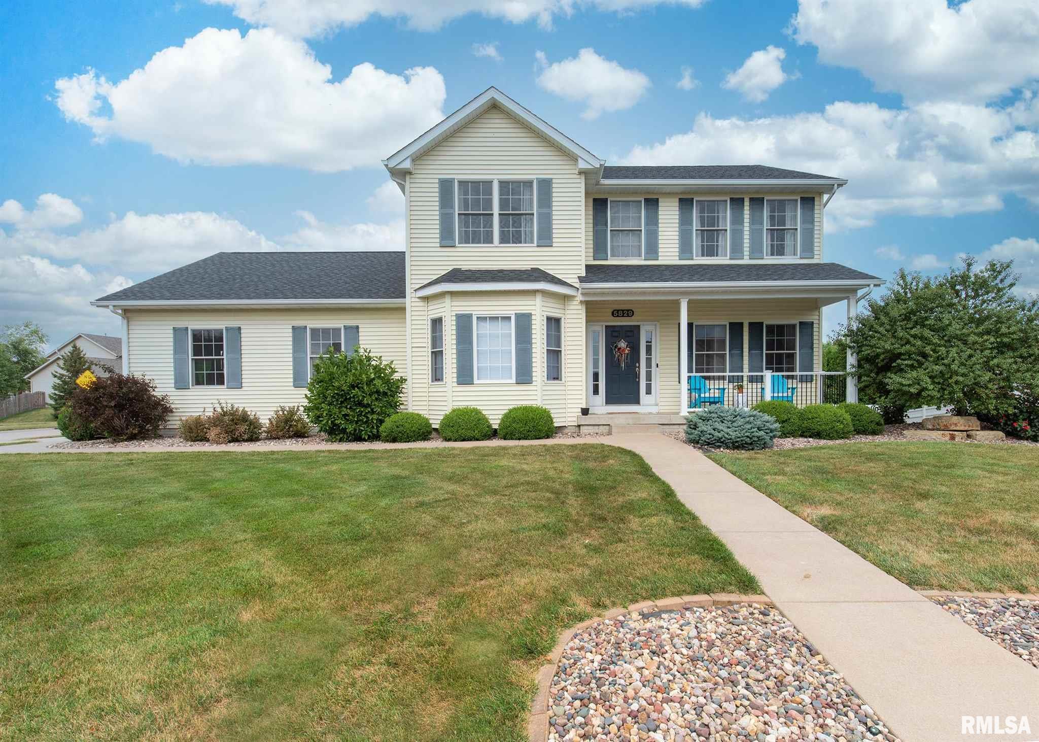5829 Lorton Avenue Property Photo 1