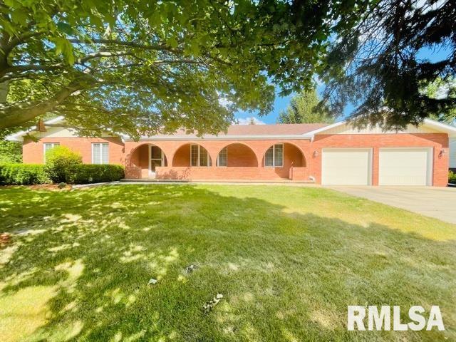 Bayne Real Estate Listings Main Image