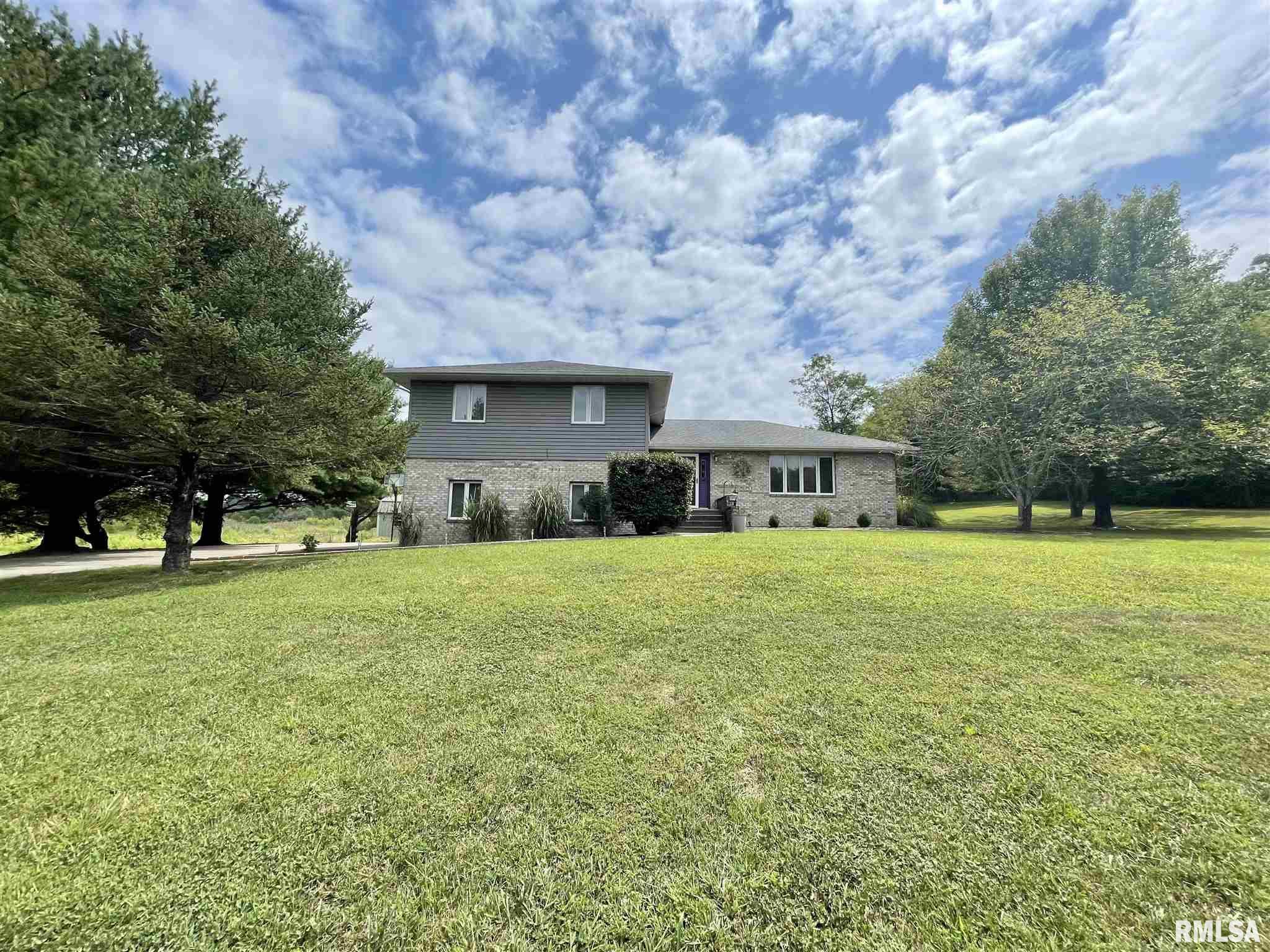 11498 Laurelwood Lane Property Photo 1