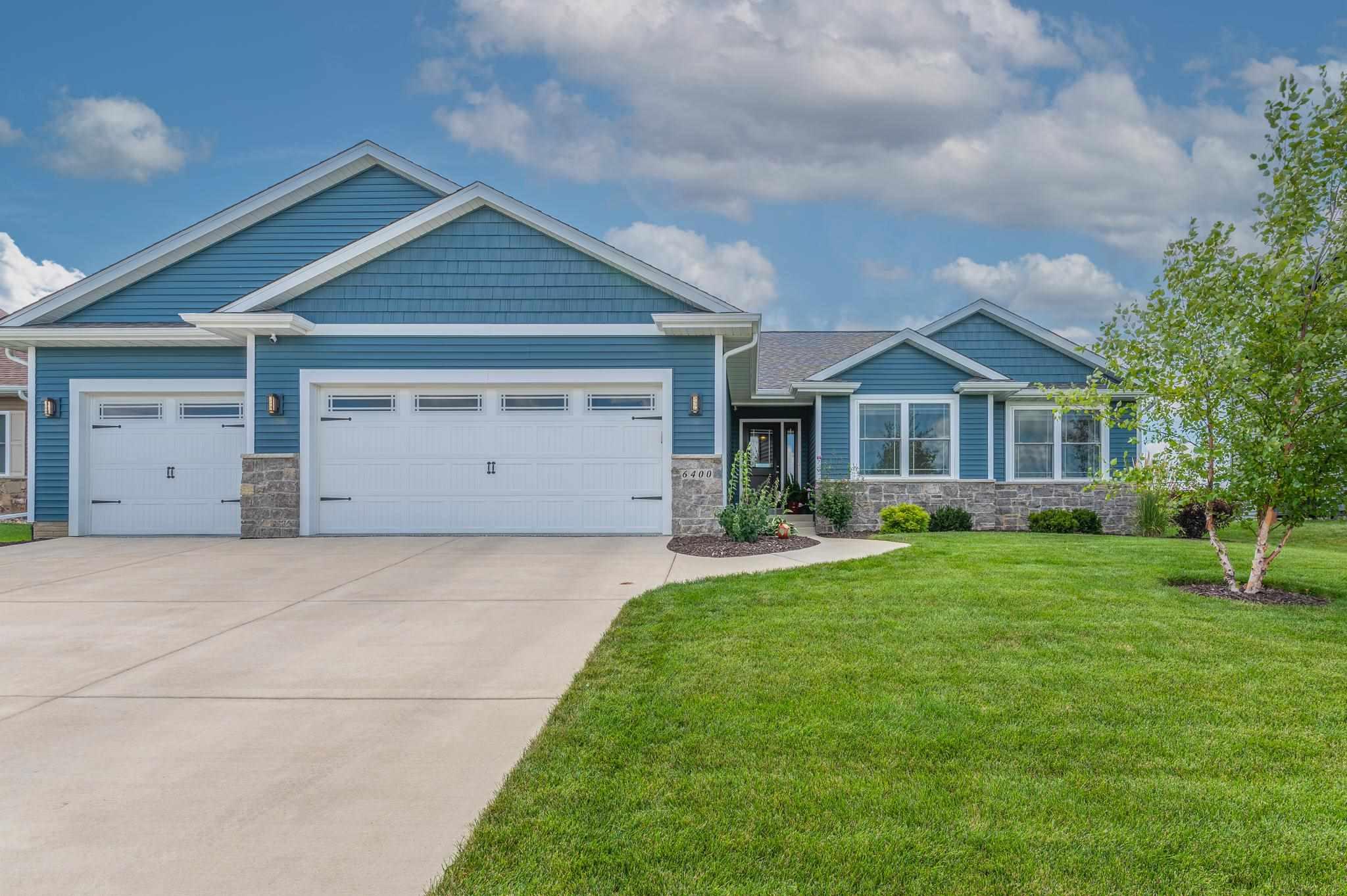 6400 Lillie Avenue Property Photo 1