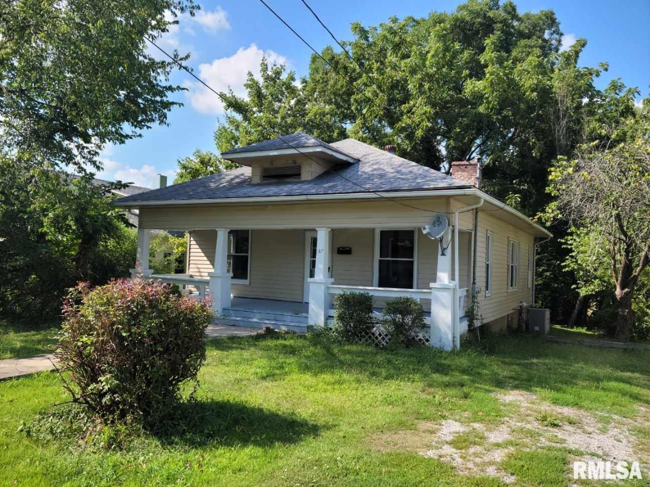 117 Kohler Avenue Property Photo 1