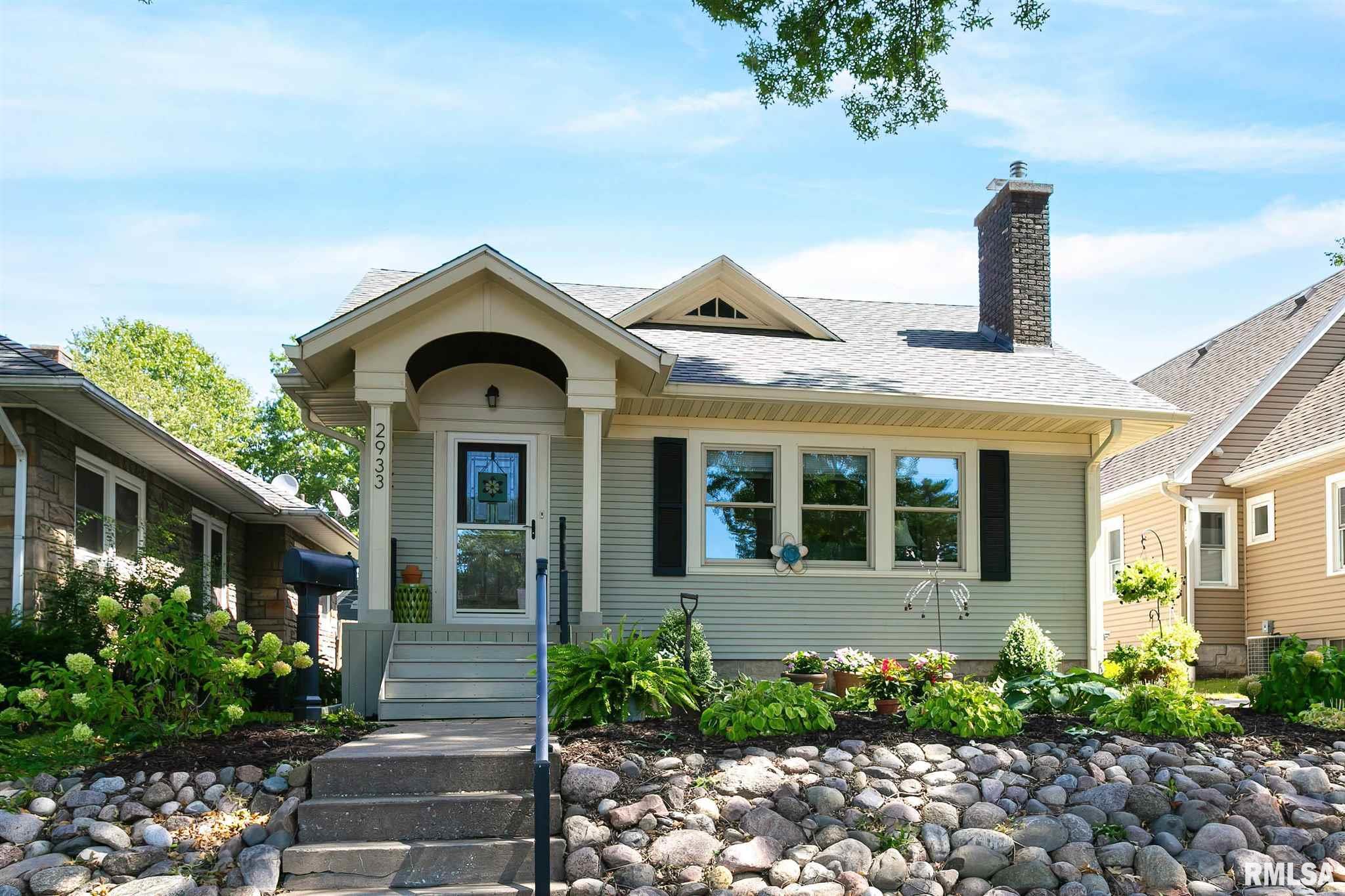 Arlington Hill Real Estate Listings Main Image