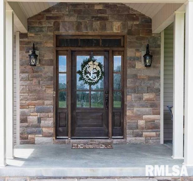 9784 Knight Lane Property Photo 1