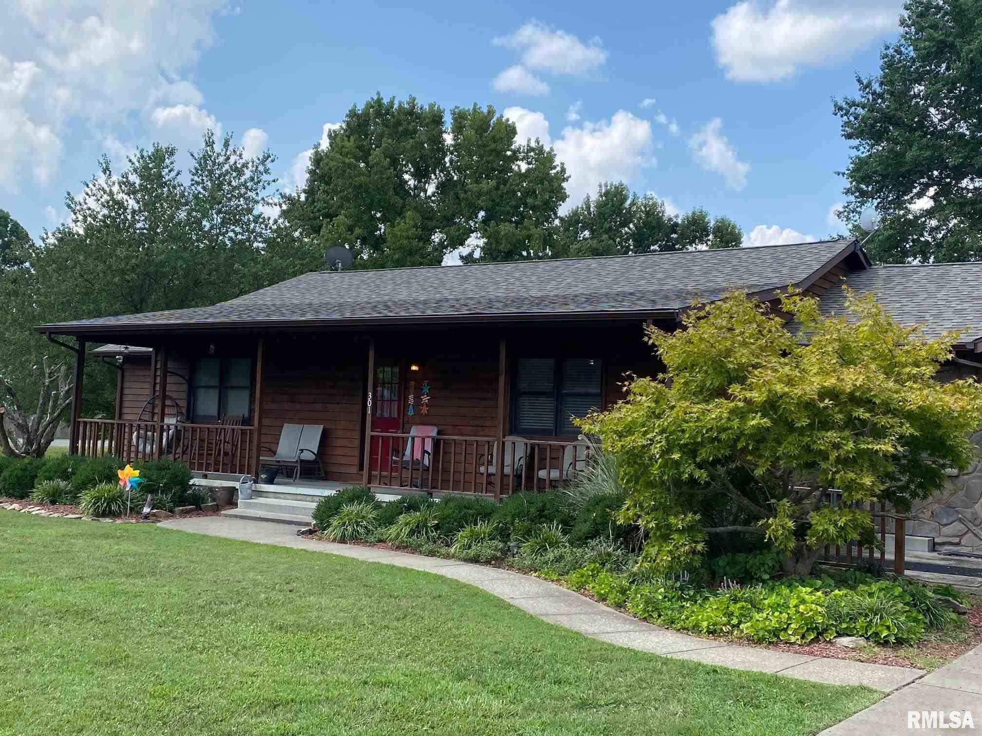 301 Susan Avenue Property Photo 1