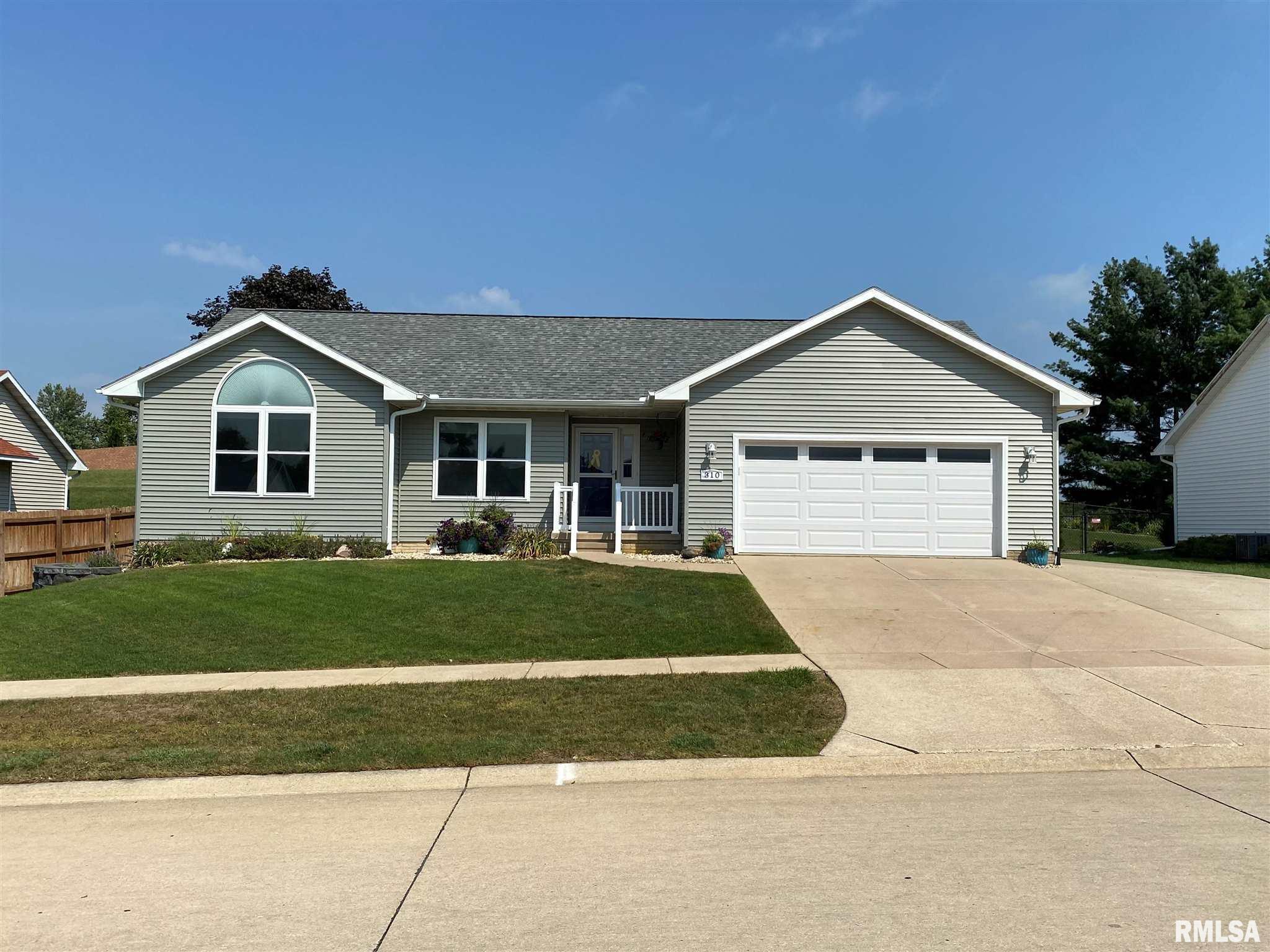 310 Partridge Avenue Property Photo 1