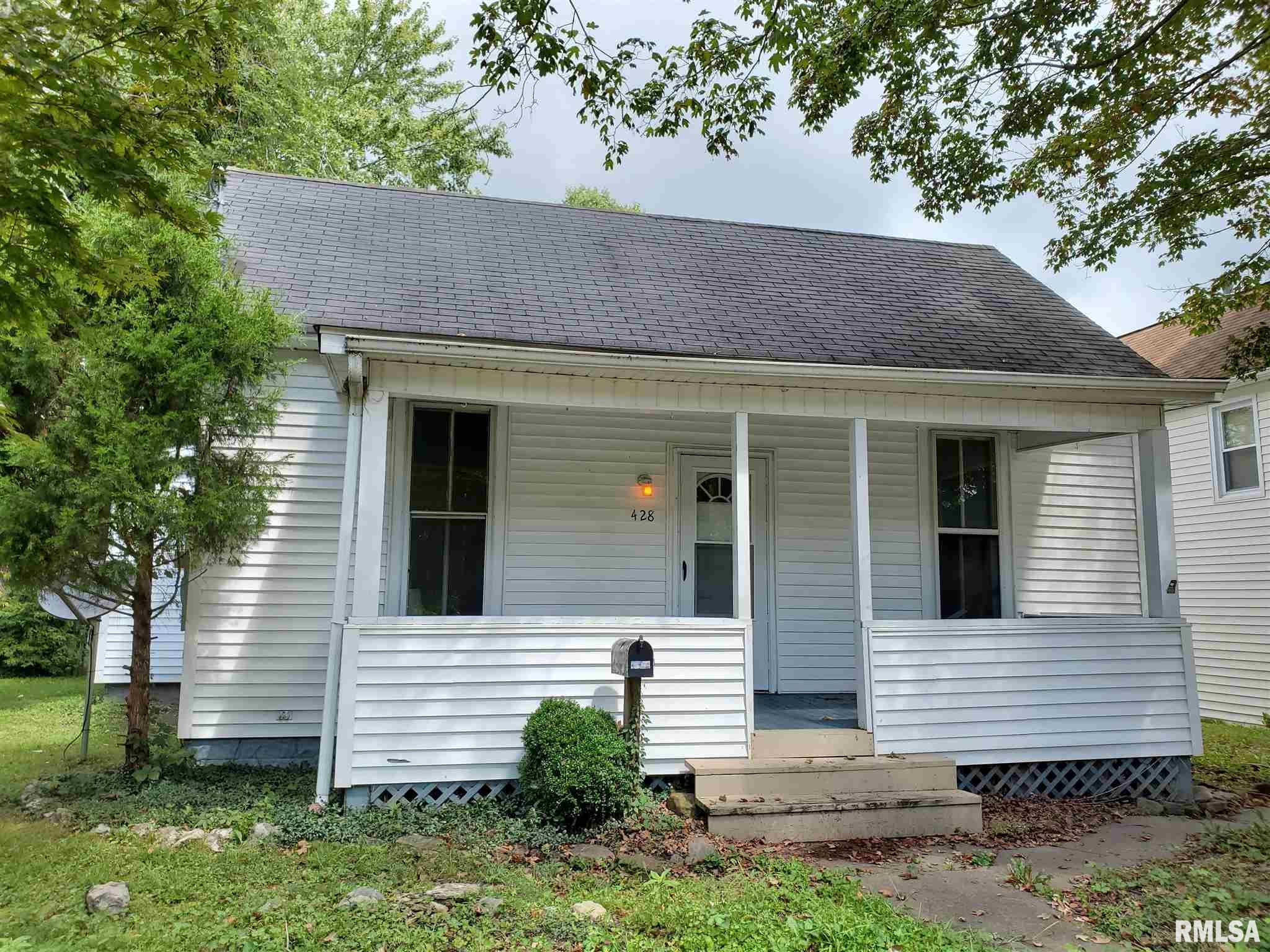 428 Murphy Street Property Photo 1