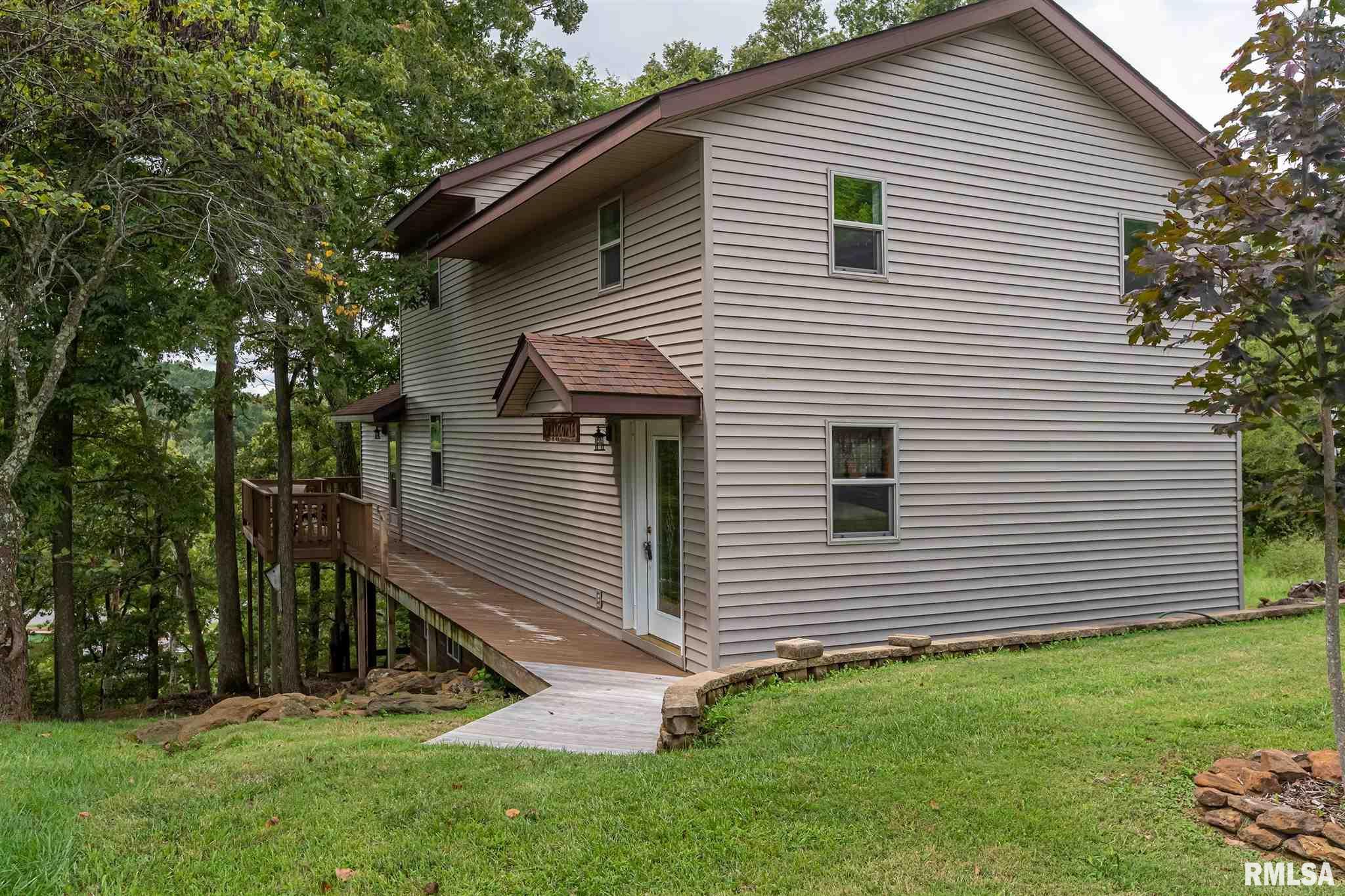 2765 S Lakeshore Drive Property Photo 1