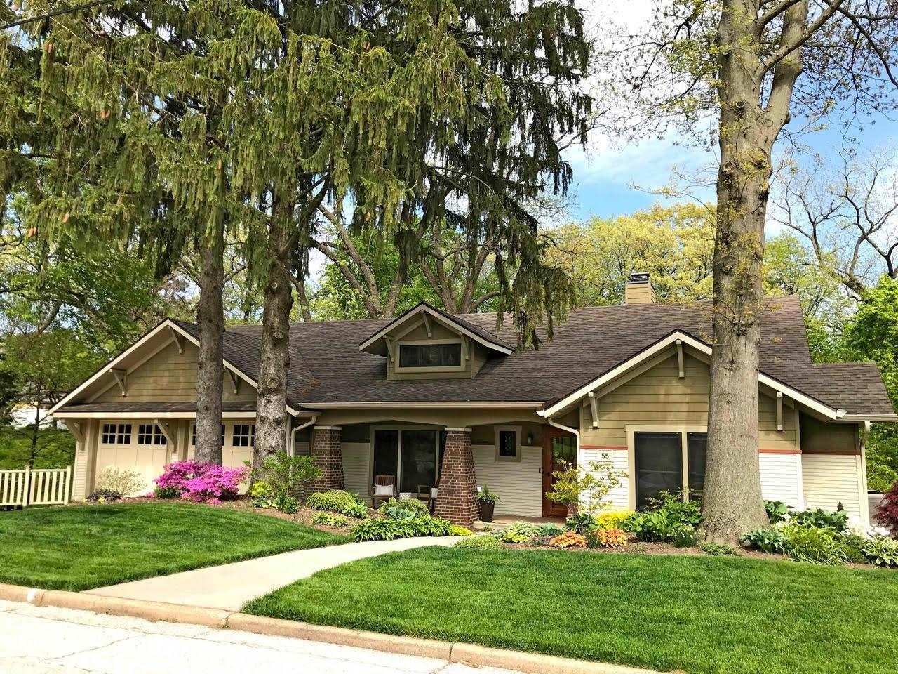 55 Kenwood Avenue Property Photo 1