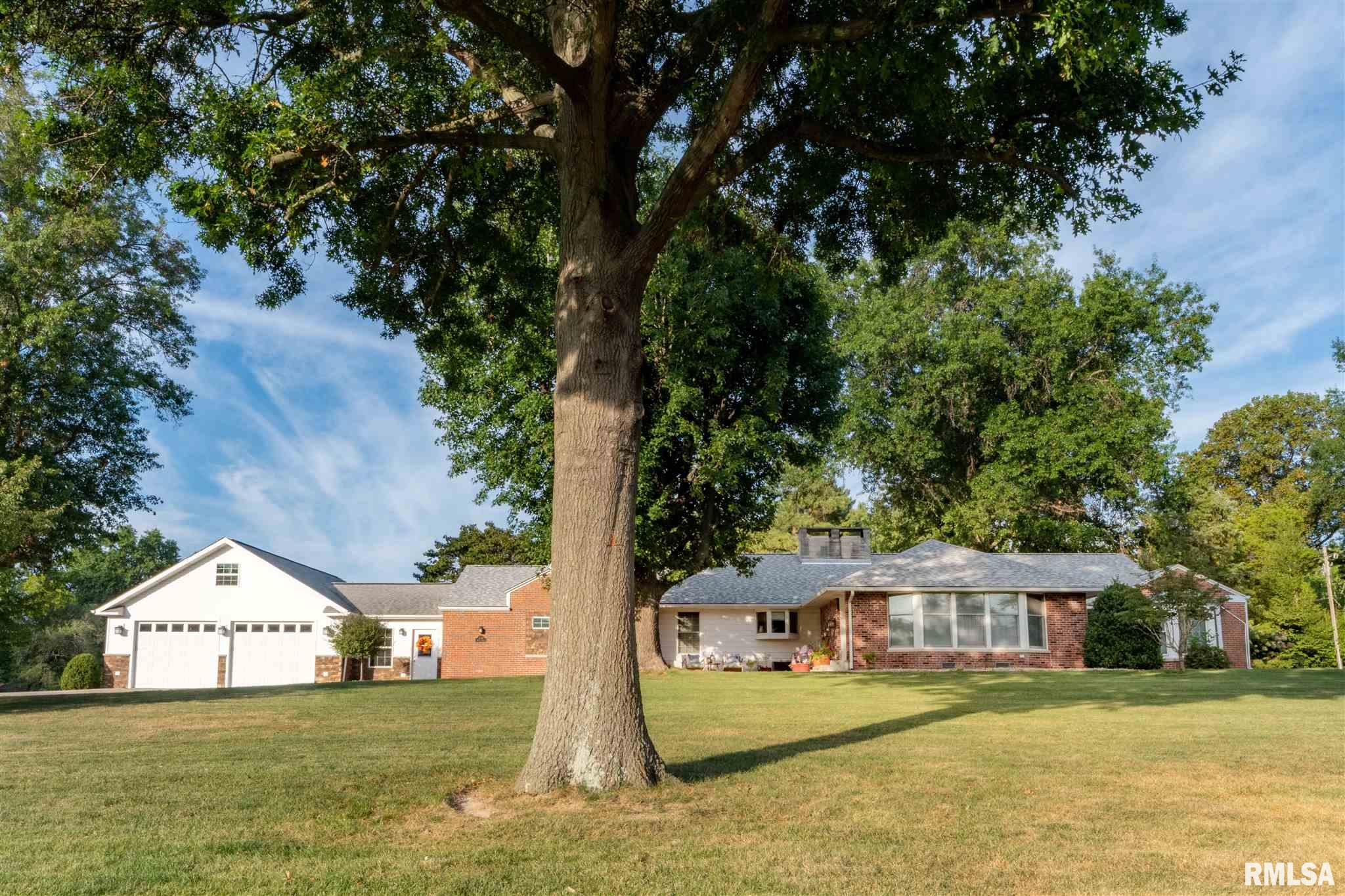 220 Wyatt Drive Property Photo 1